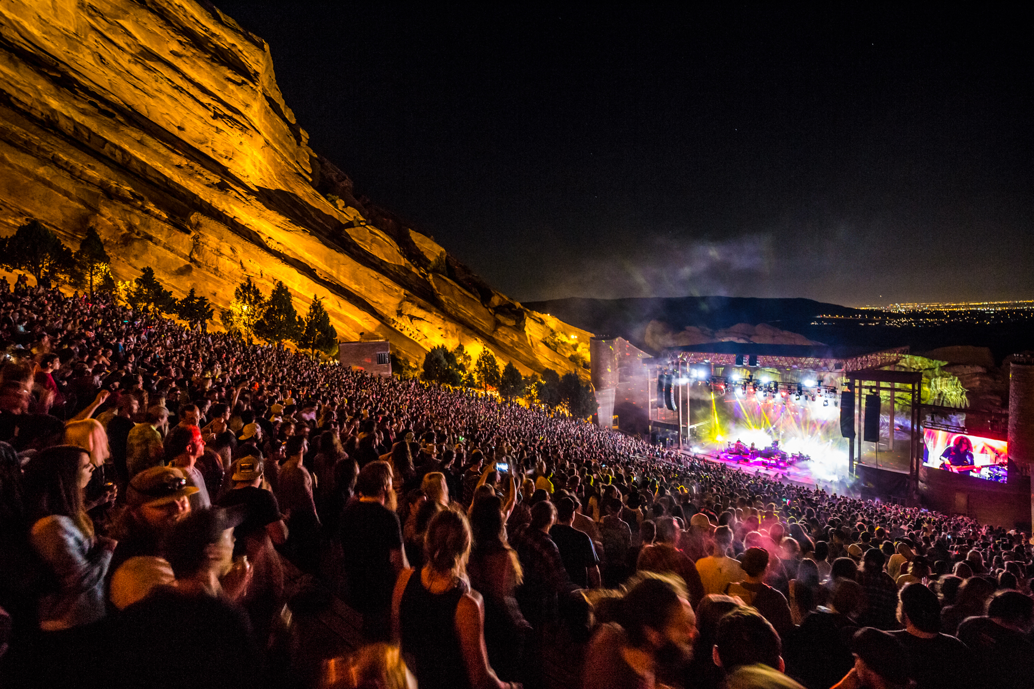 STS9_RedRocks_aLIVEcoverage_iWally-3.jpg