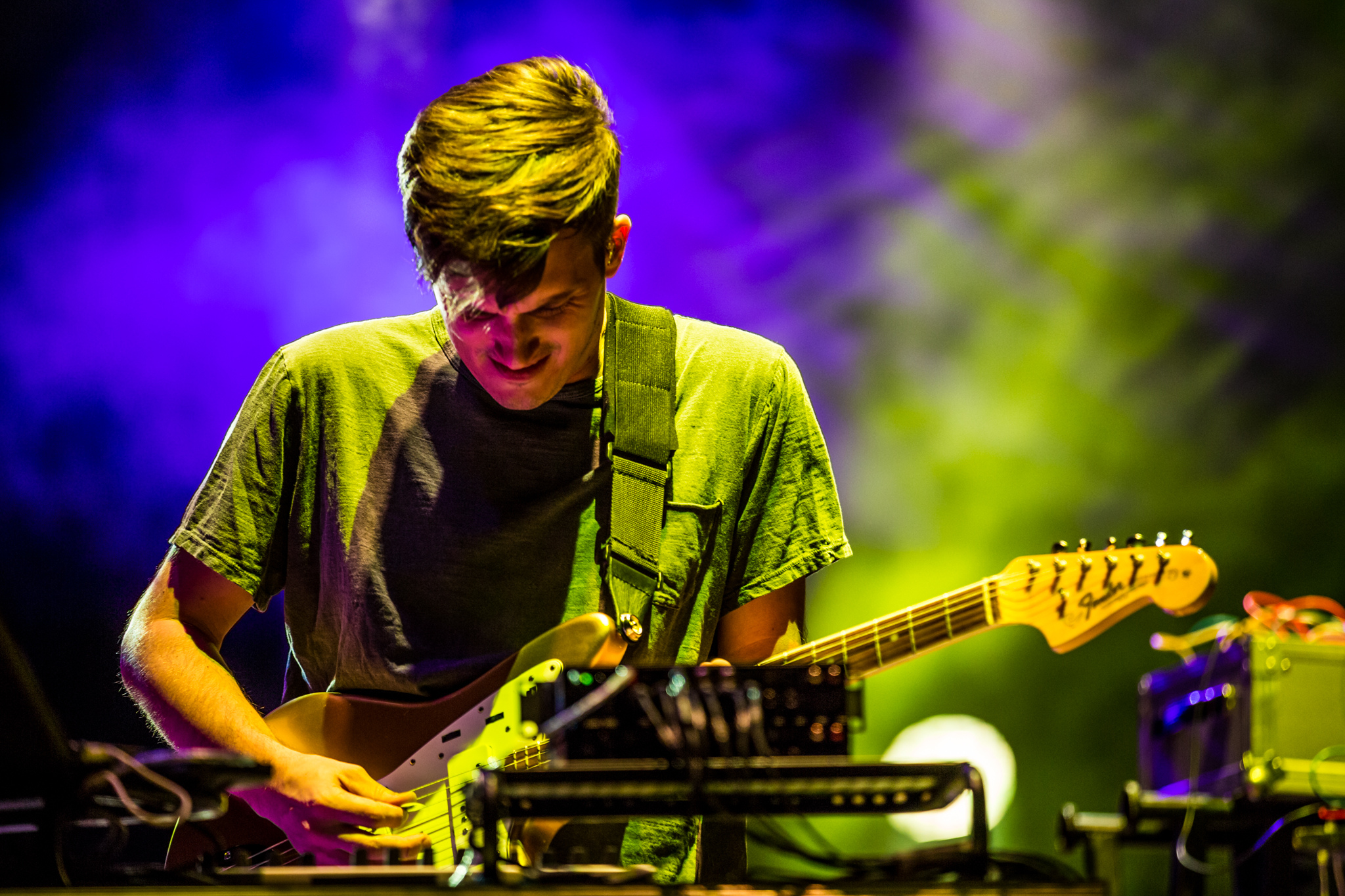 STS9_RedRocks_aLIVEcoverage_iWally-5.jpg