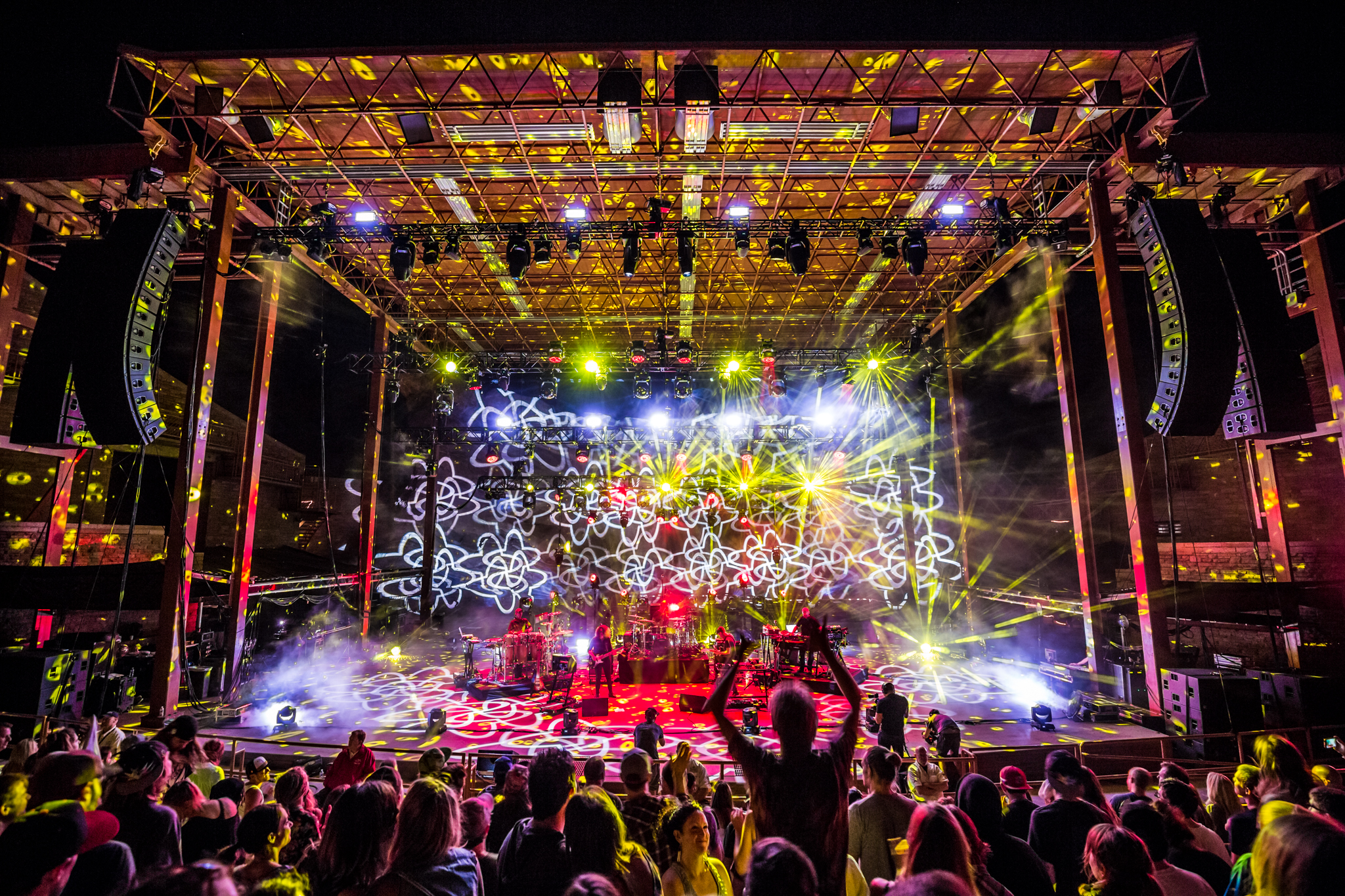 STS9_RedRocks_aLIVEcoverage_iWally-7.jpg