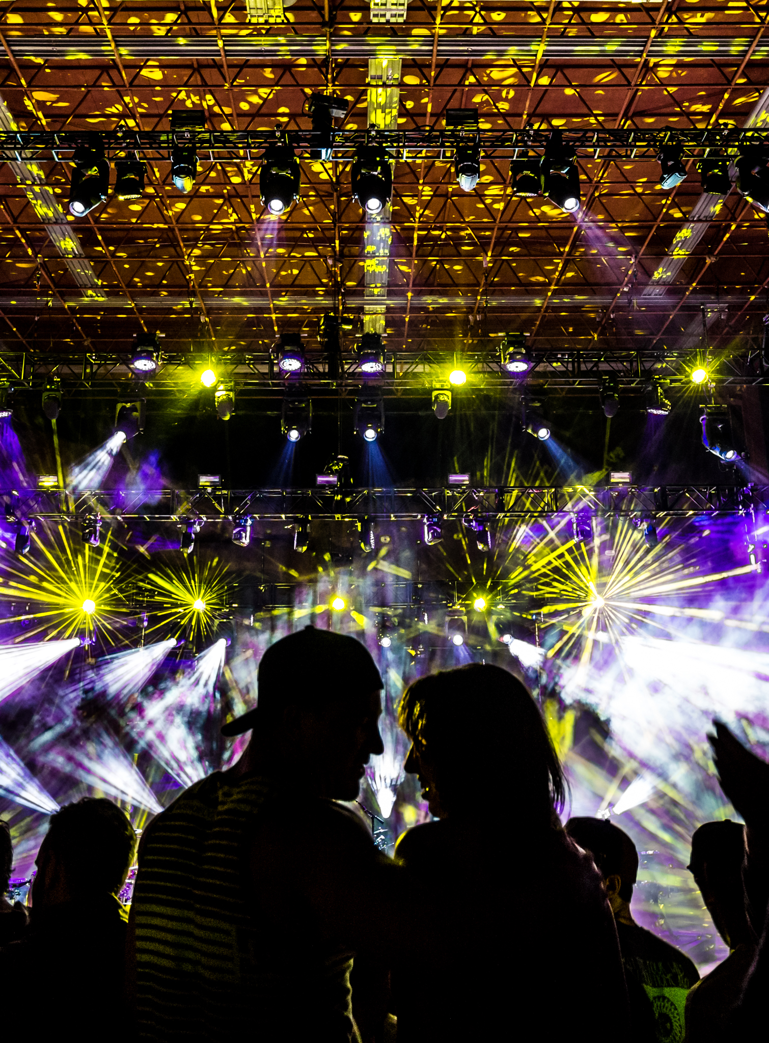 STS9_RedRocks_aLIVEcoverage_iWally-12.jpg