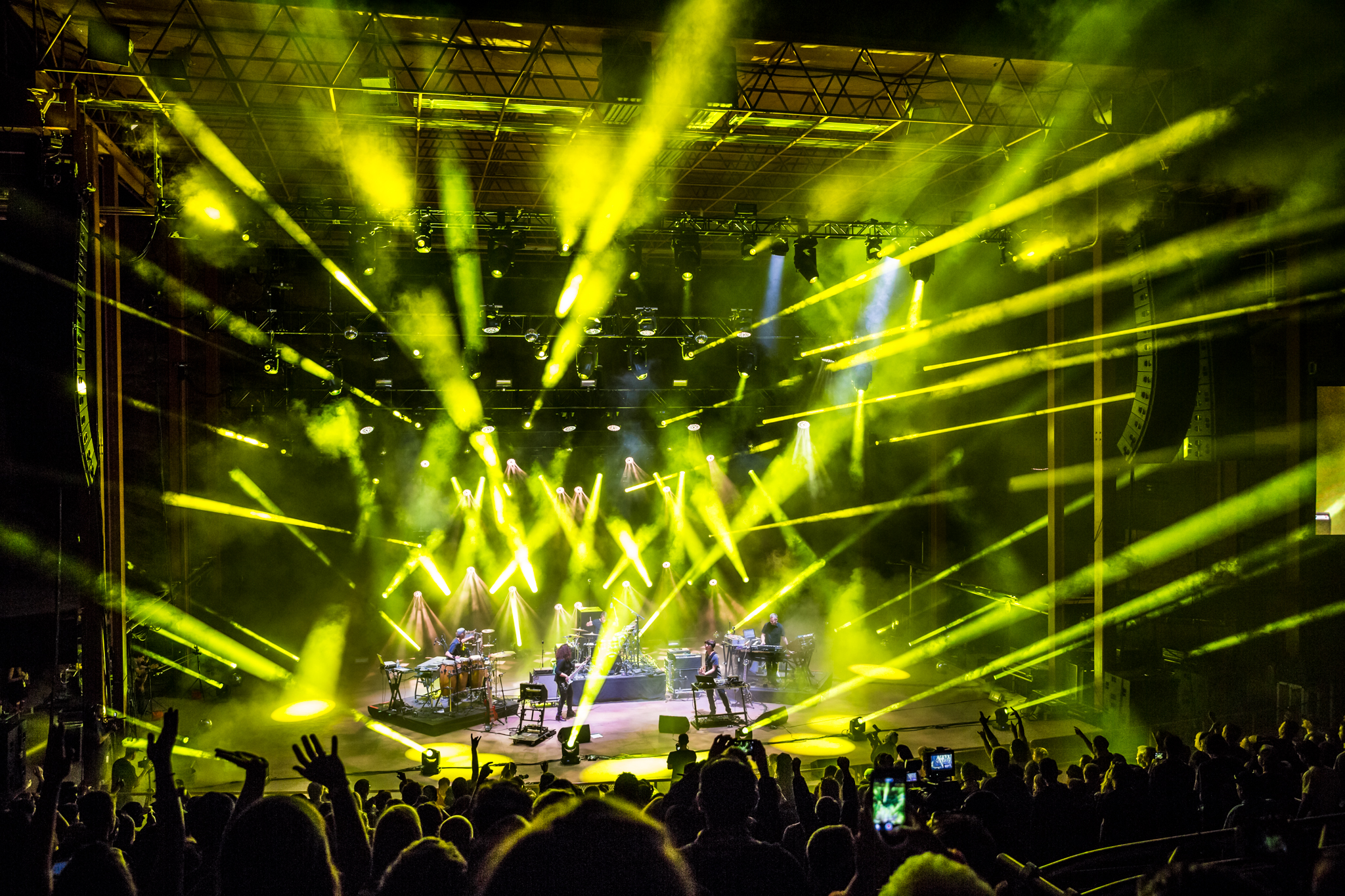 STS9_RedRocks_aLIVEcoverage_iWally-13.jpg