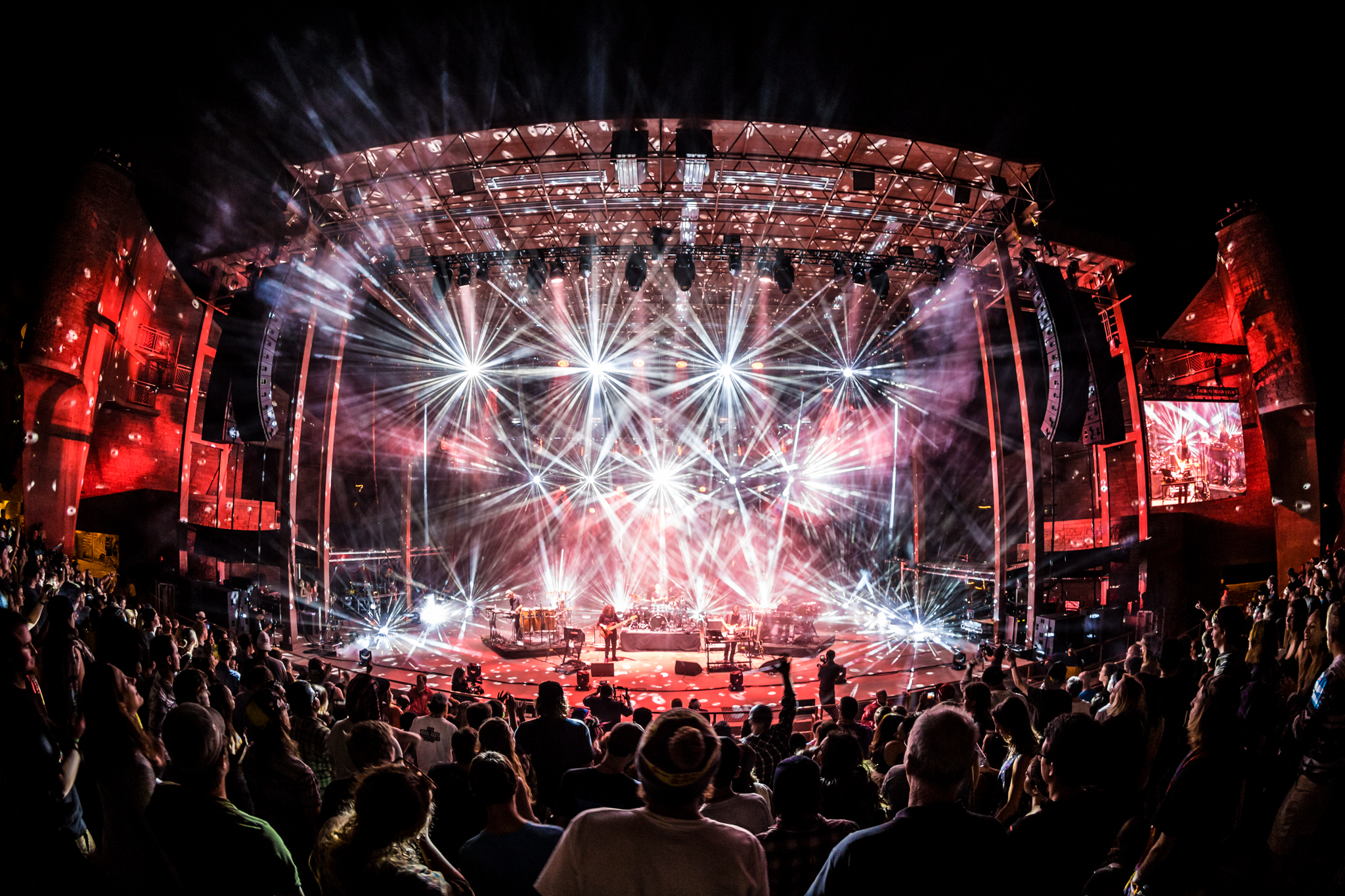 STS9_RedRocks_aLIVEcoverage_iWally-14.jpg