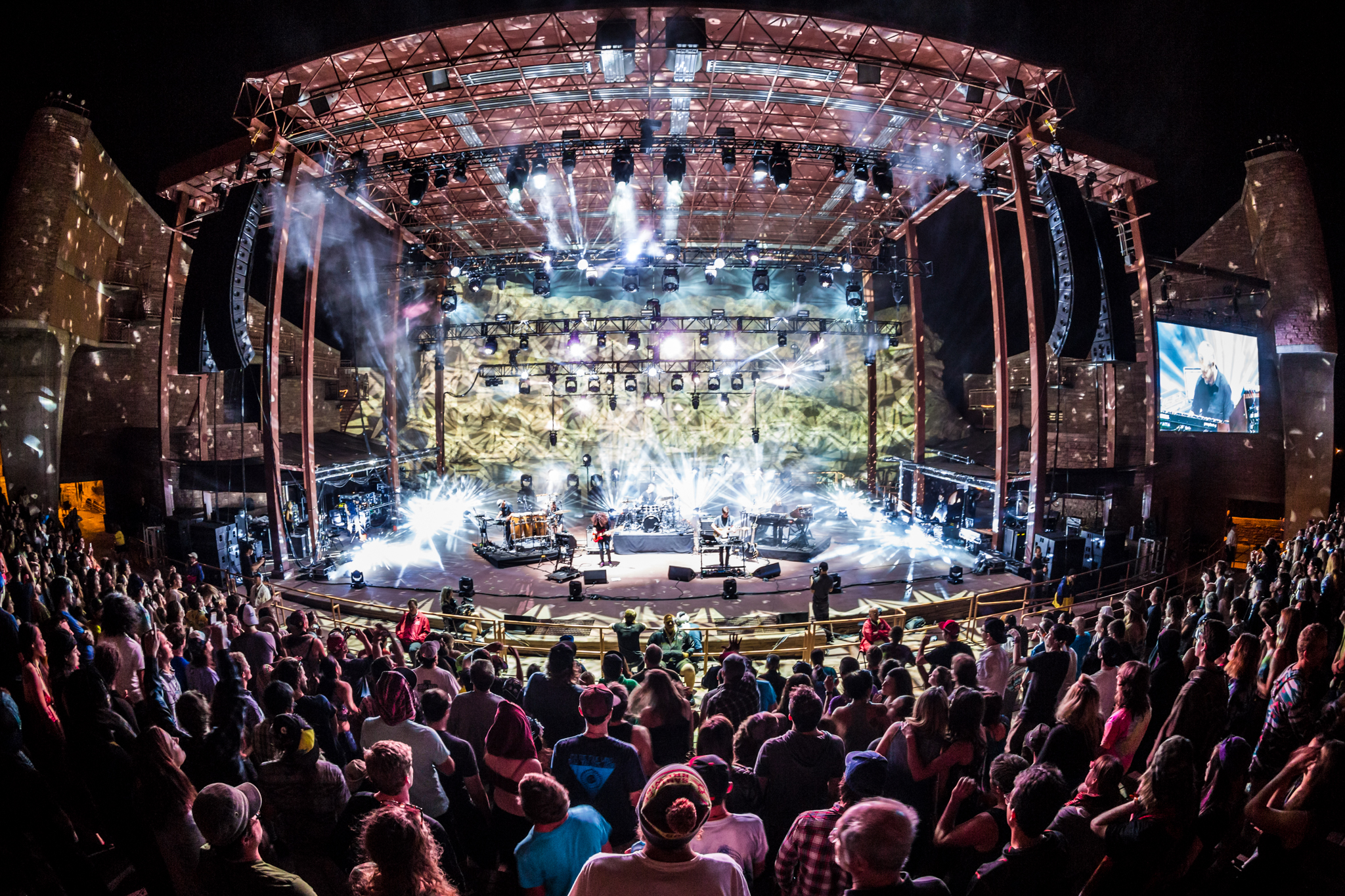 STS9_RedRocks_aLIVEcoverage_iWally-15.jpg