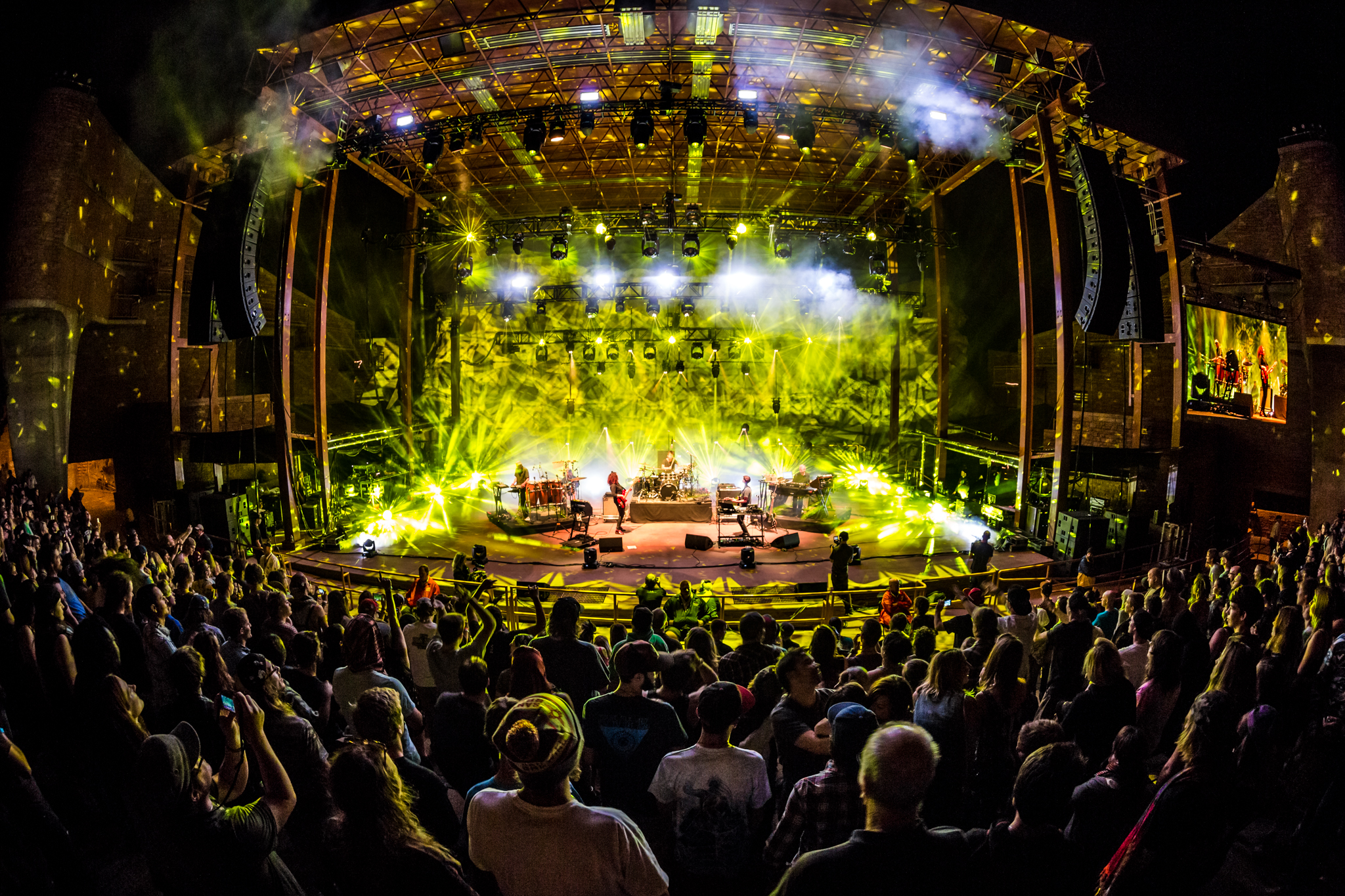 STS9_RedRocks_aLIVEcoverage_iWally-16.jpg