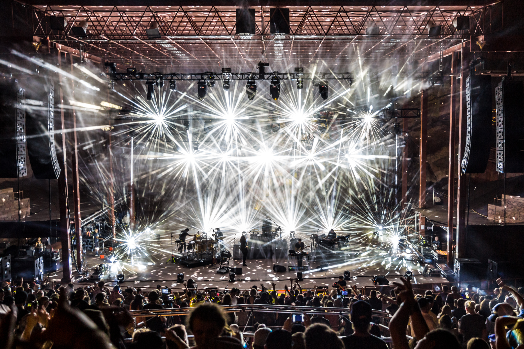 STS9_RedRocks_aLIVEcoverage_iWally-20.jpg