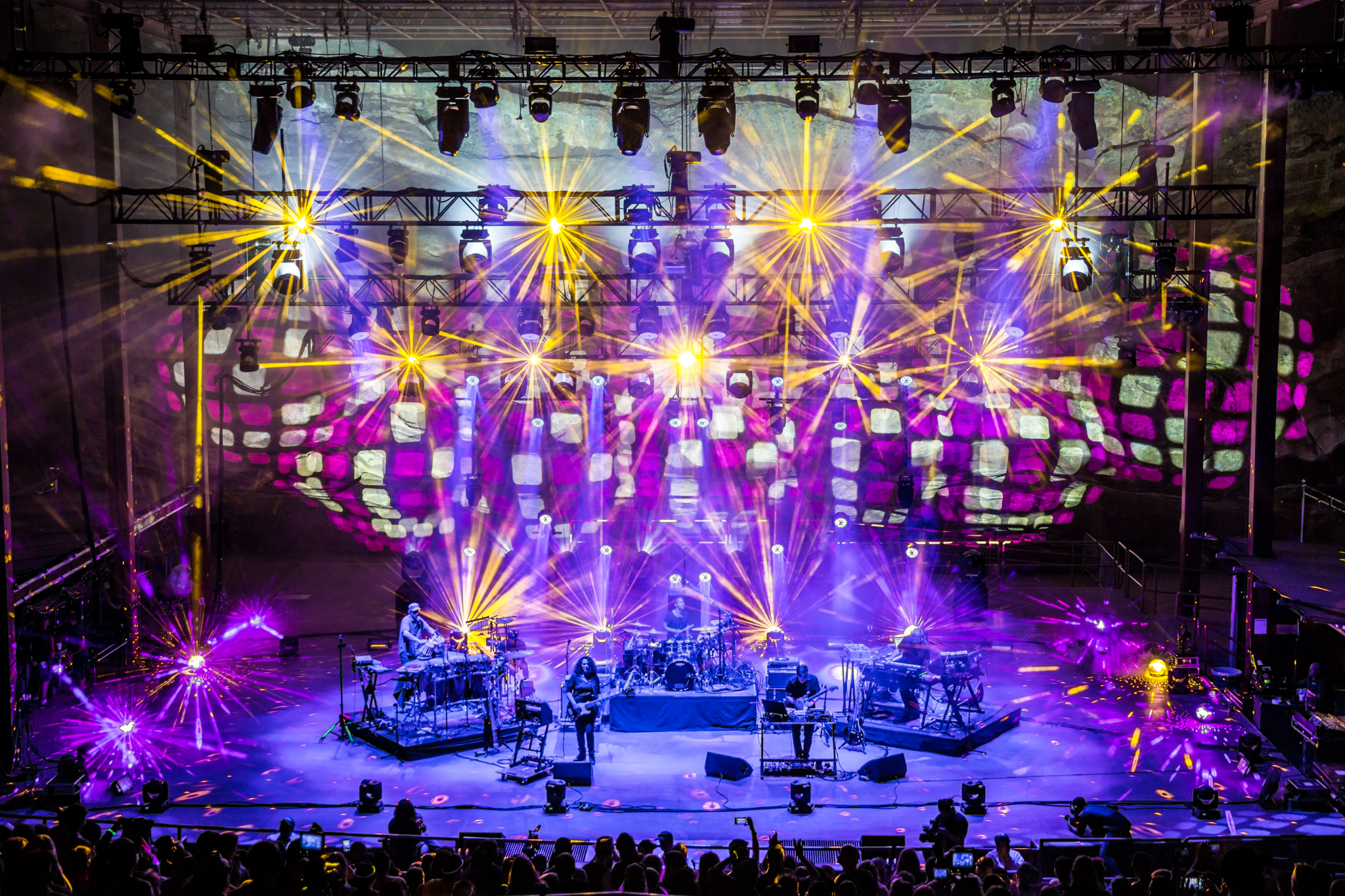STS9_RedRocks_aLIVEcoverage_iWally-21.jpg