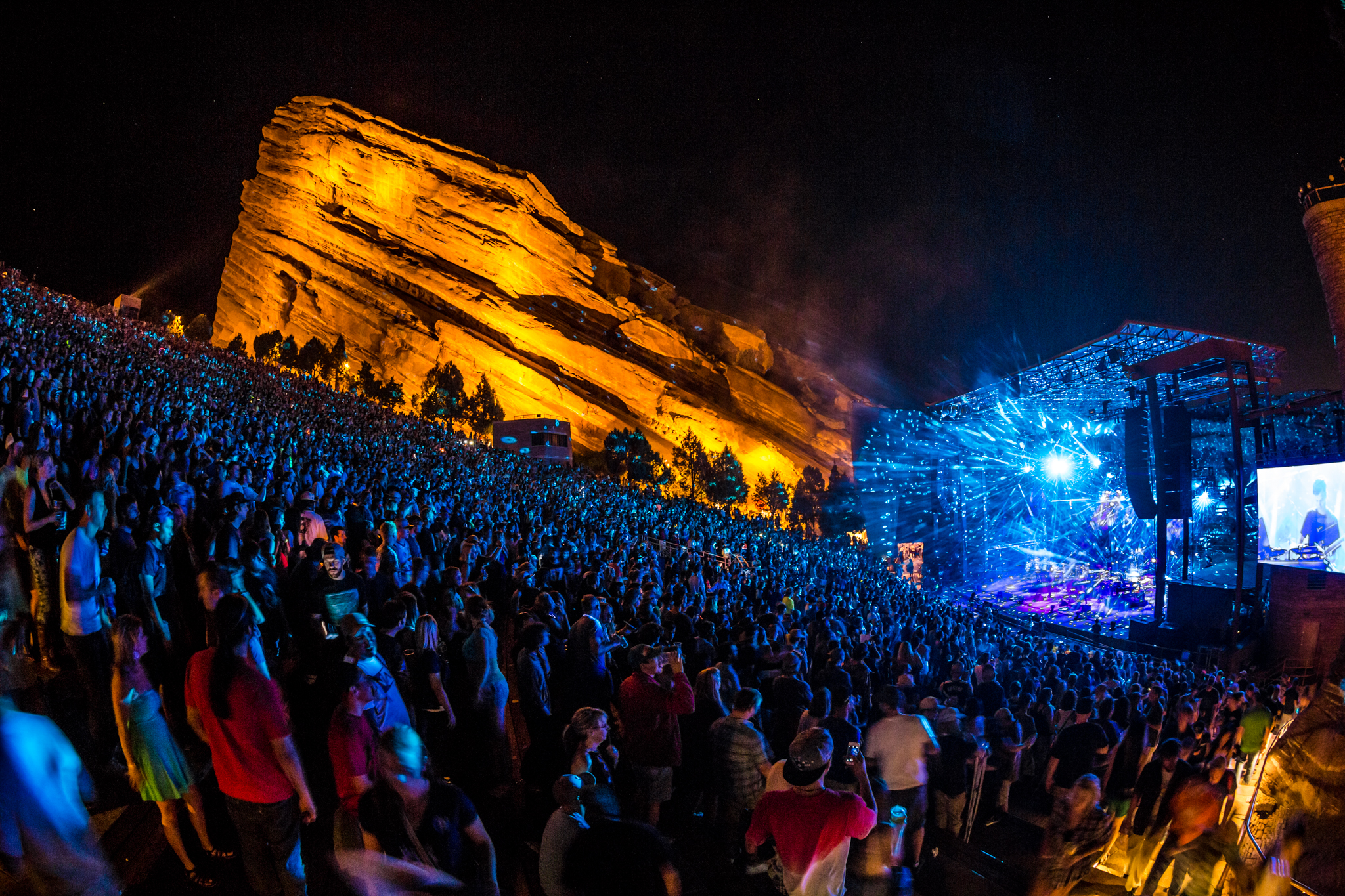 STS9_RedRocks_aLIVEcoverage_iWally-23.jpg