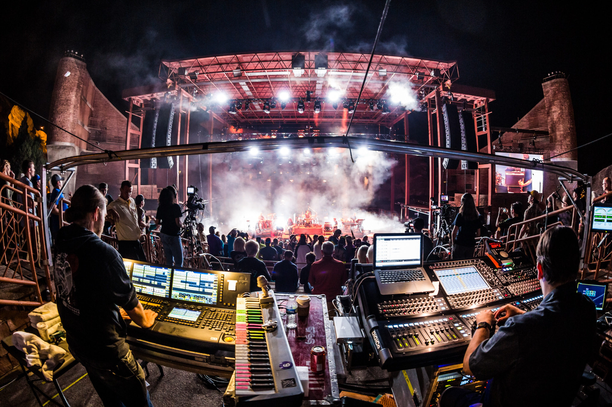 STS9_RedRocks_aLIVEcoverage_iWally-24.jpg