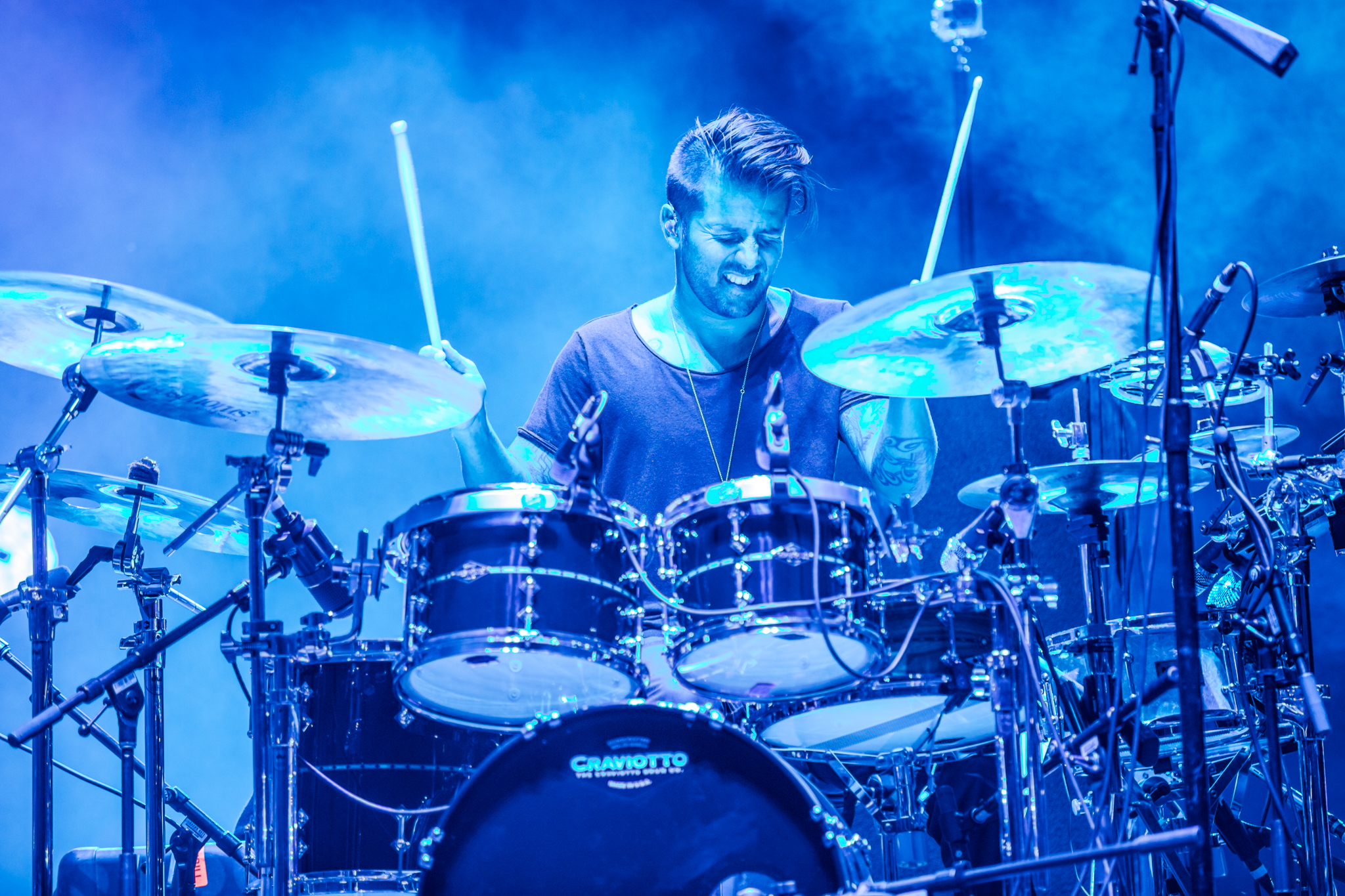 STS9_RedRocks_aLIVEcoverage_iWally-25.jpg