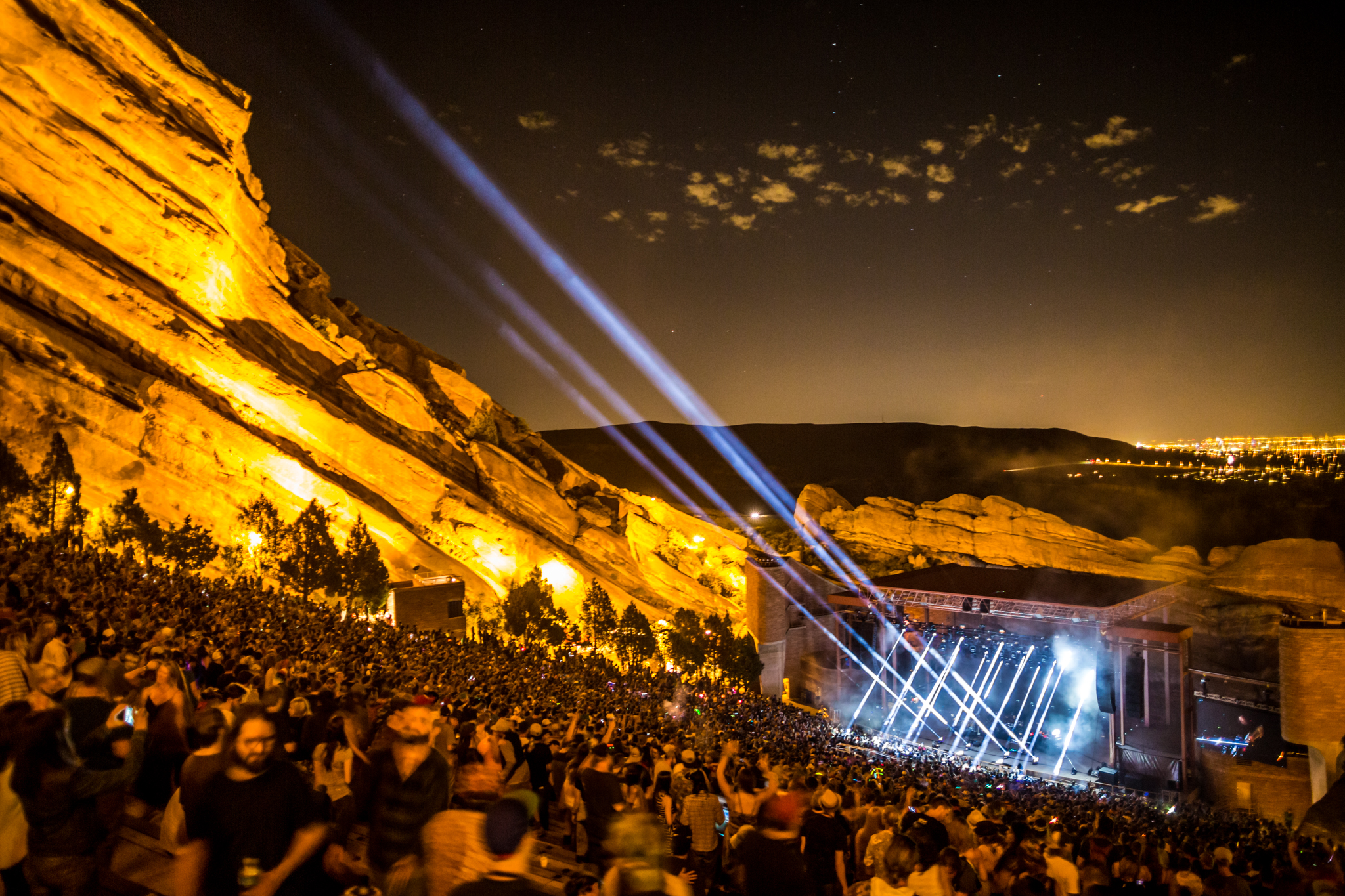 STS9_RedRocks_aLIVEcoverage_iWally-27.jpg