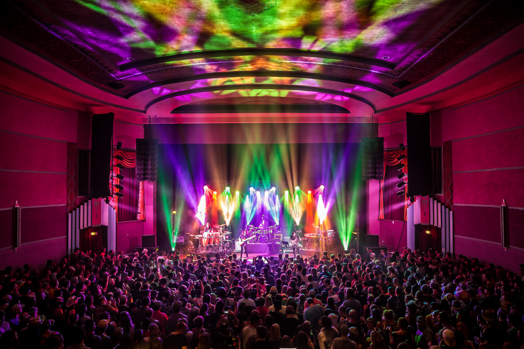 STS9_BT2015_iwally-2.jpg
