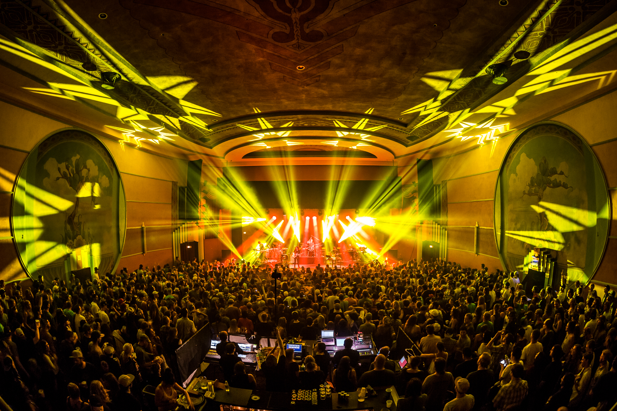 STS9_BT2015_iwally-4.jpg