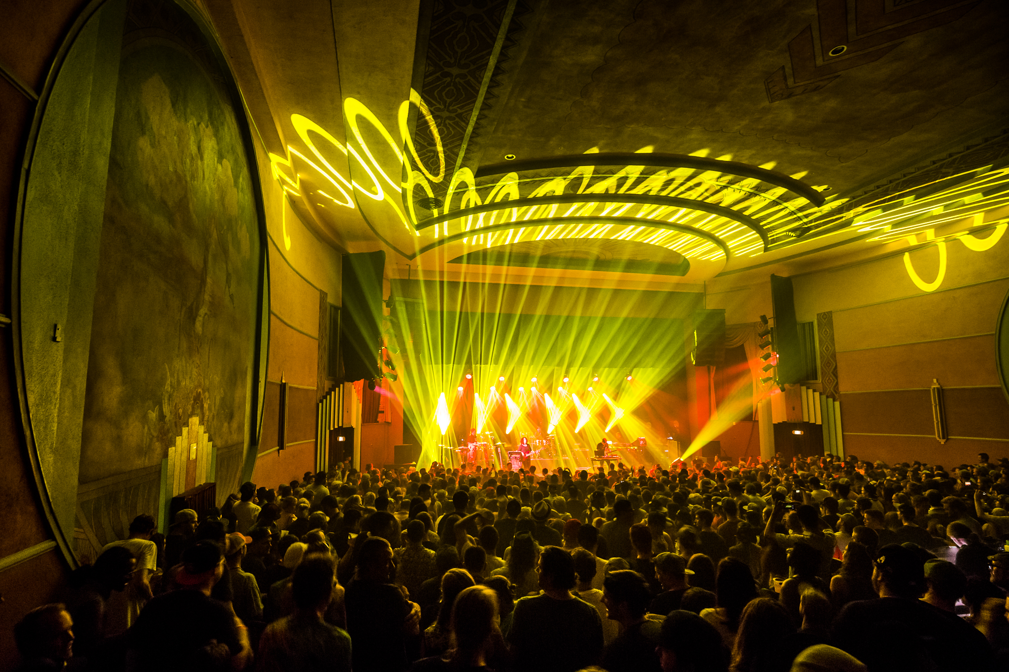 STS9_BT2015_iwally-6.jpg