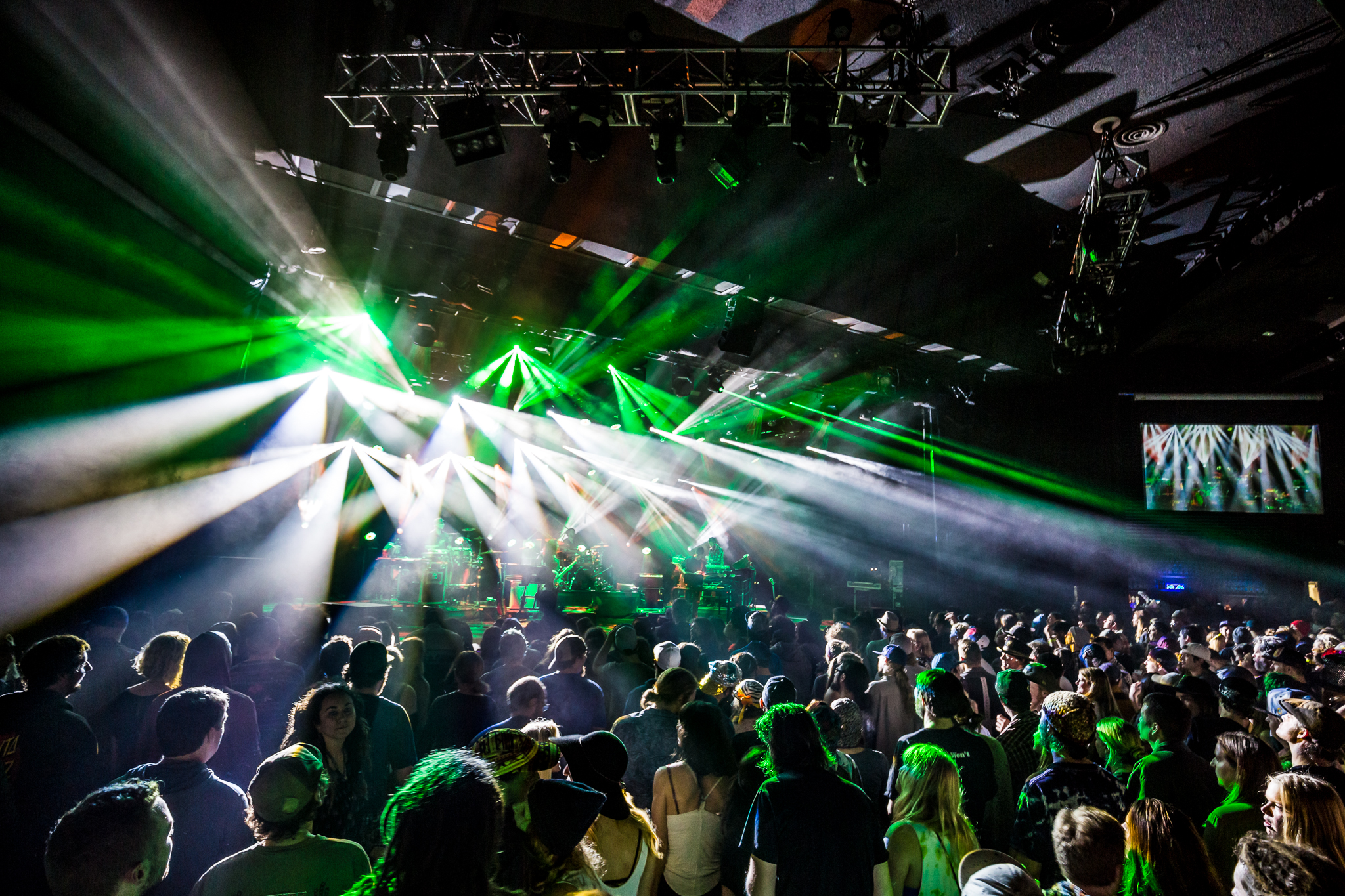 STS9_Calitour_2016_alivecoverage-1.jpg