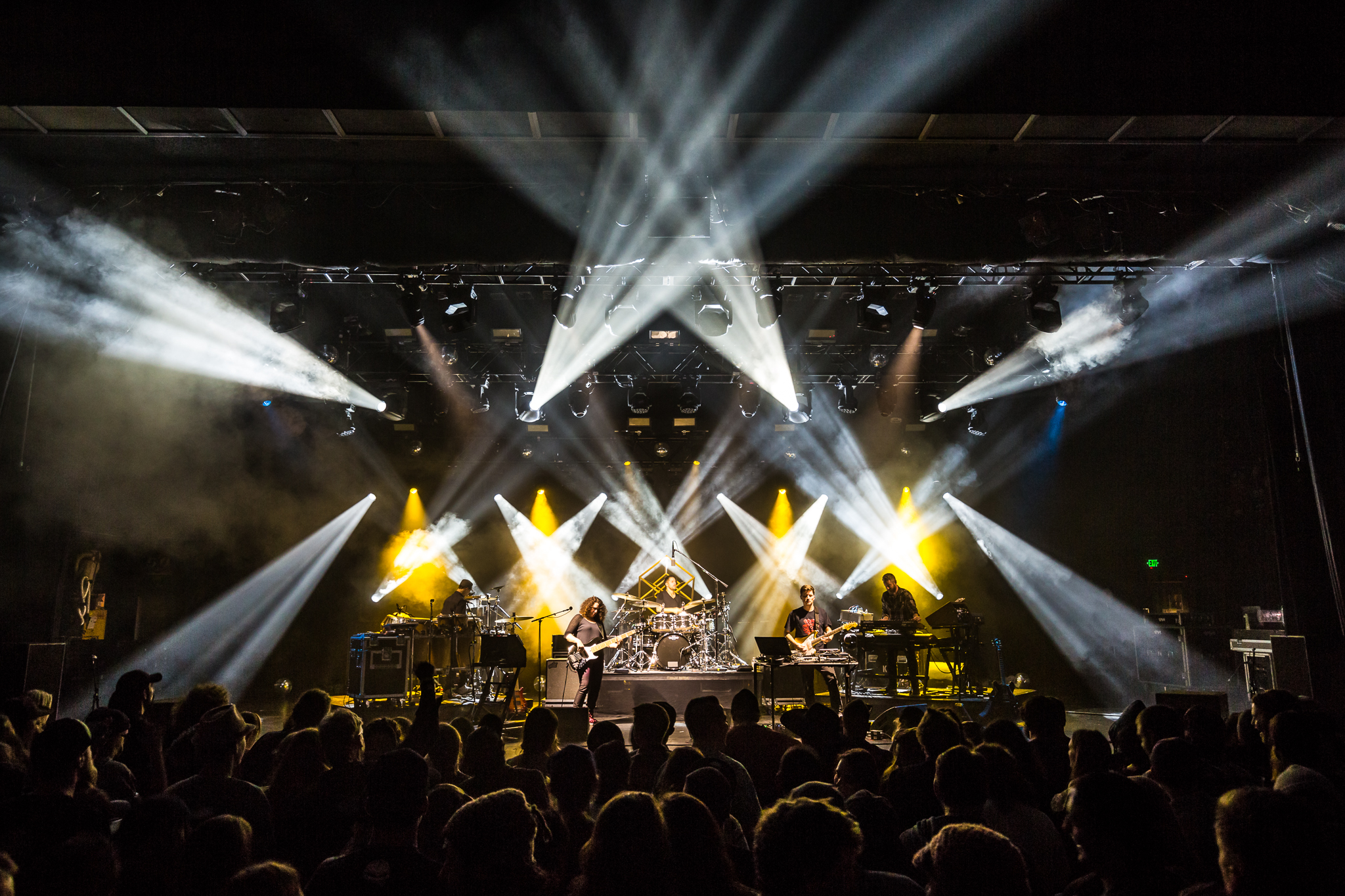 STS9_Calitour_2016_alivecoverage-3.jpg