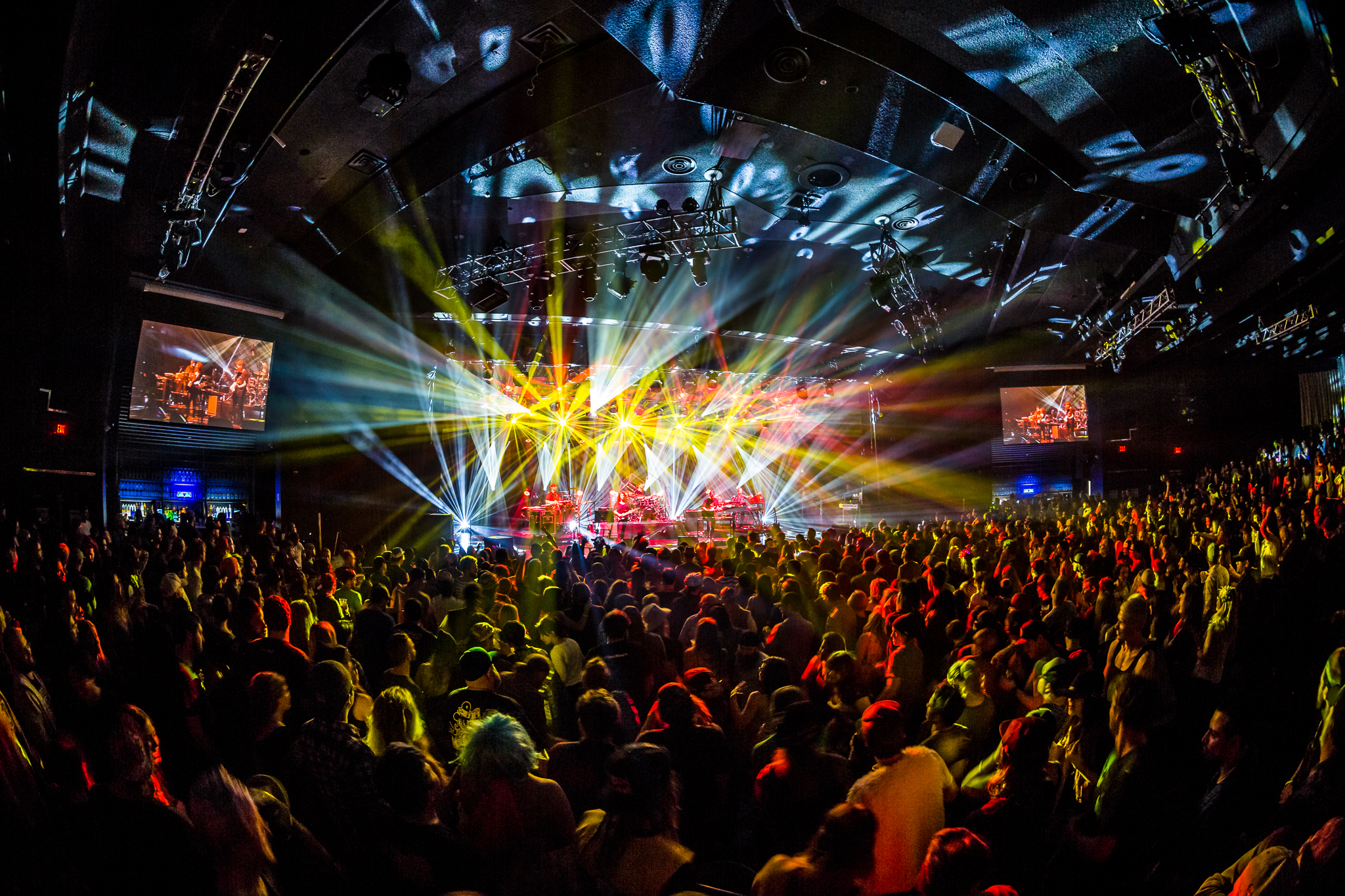 STS9_Calitour_2016_alivecoverage-4.jpg
