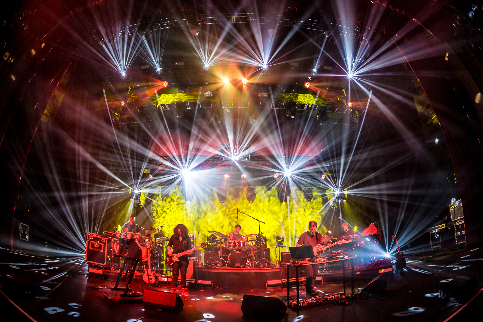 STS9_Calitour_2016_alivecoverage-8.jpg