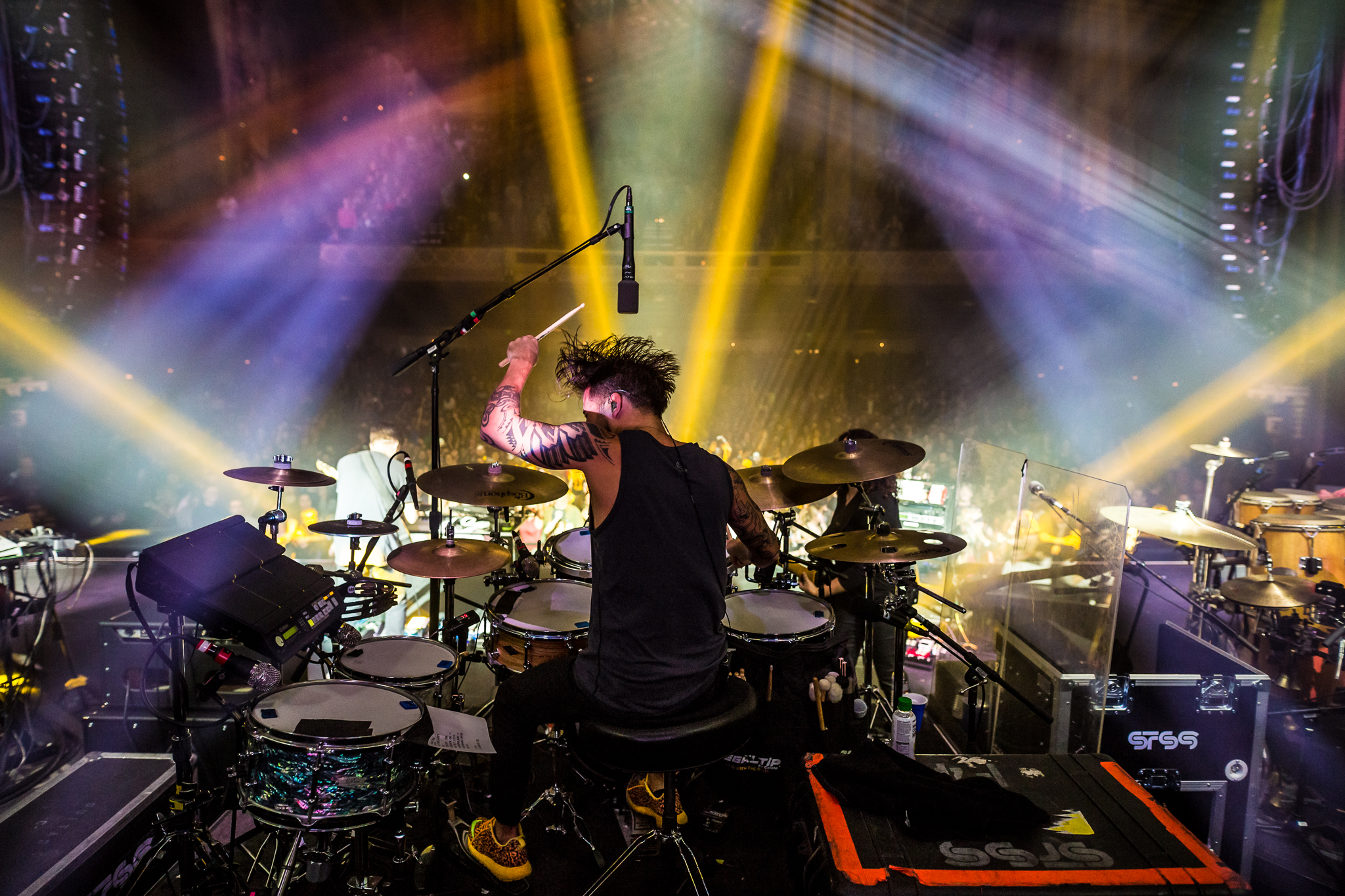 STS9_Calitour_2016_alivecoverage-15.jpg