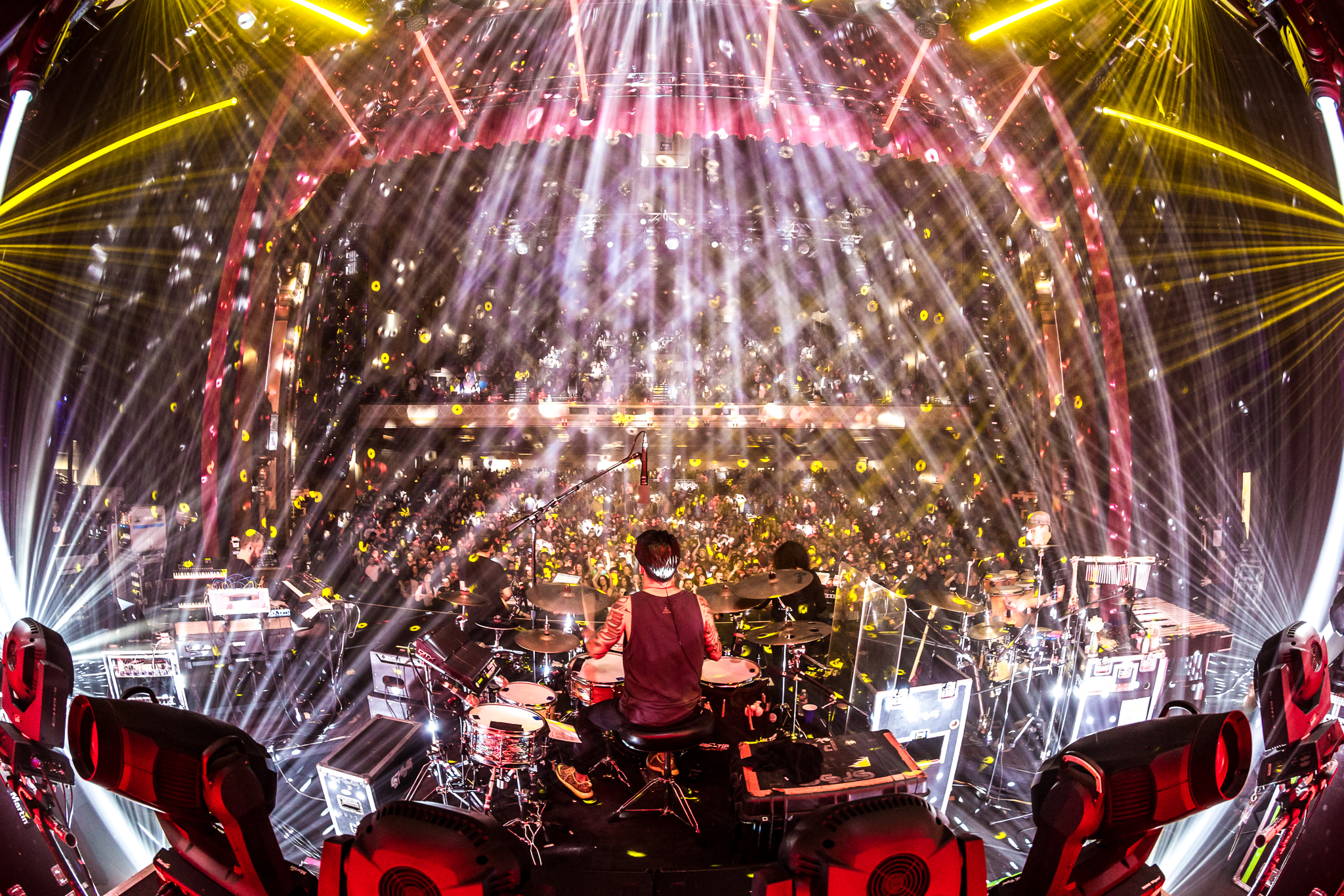 STS9_Calitour_2016_alivecoverage-16.jpg