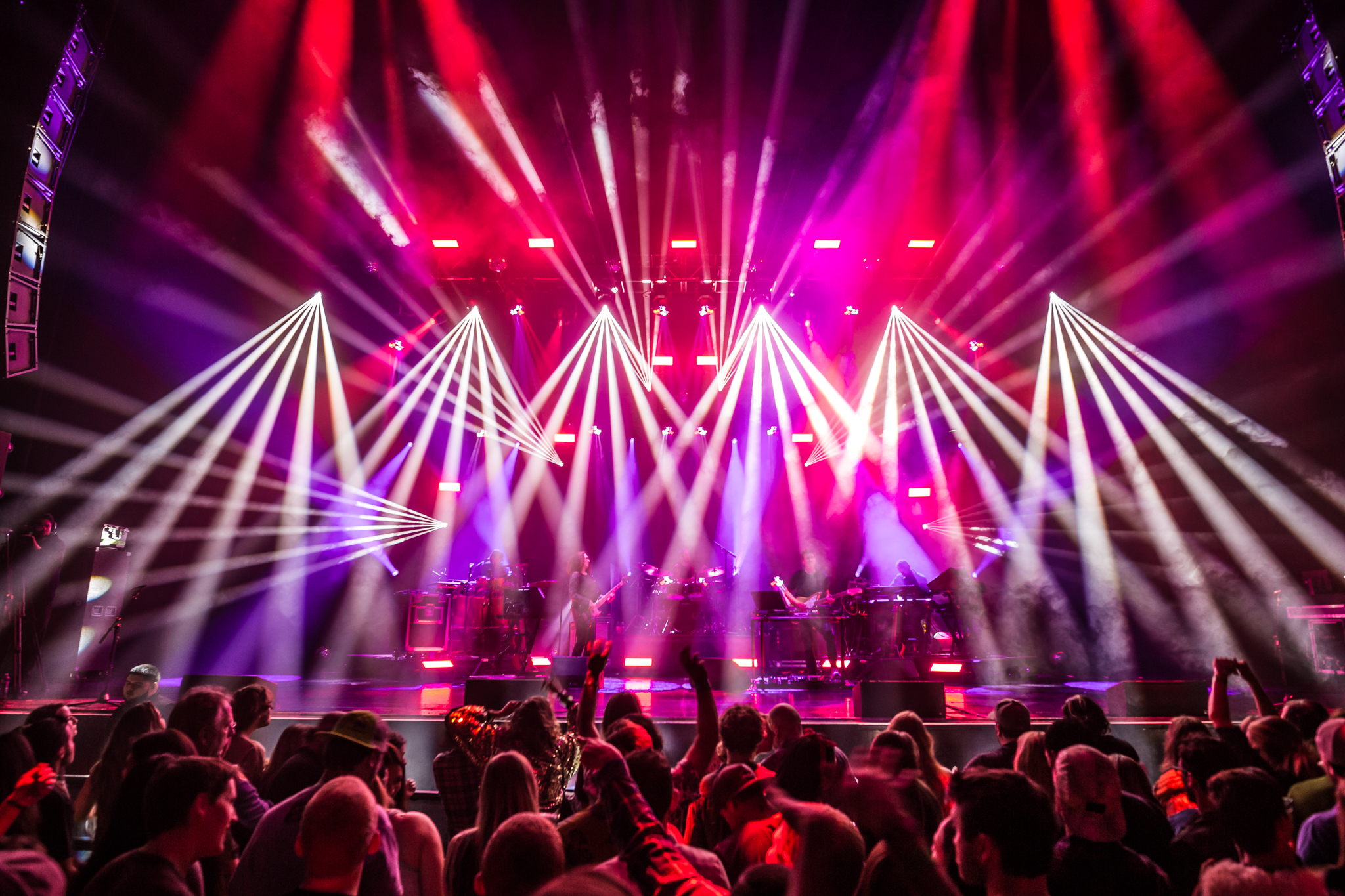 STS9_Calitour_2016_alivecoverage-24.jpg