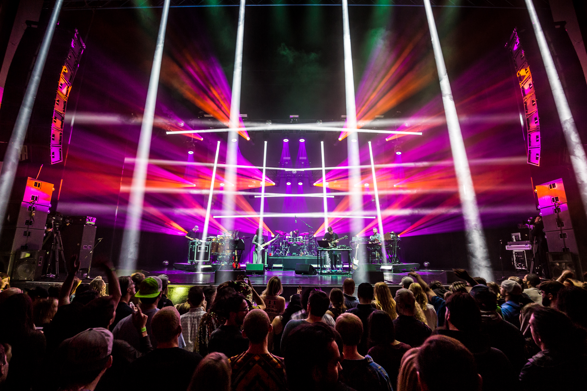 STS9_Calitour_2016_alivecoverage-26.jpg