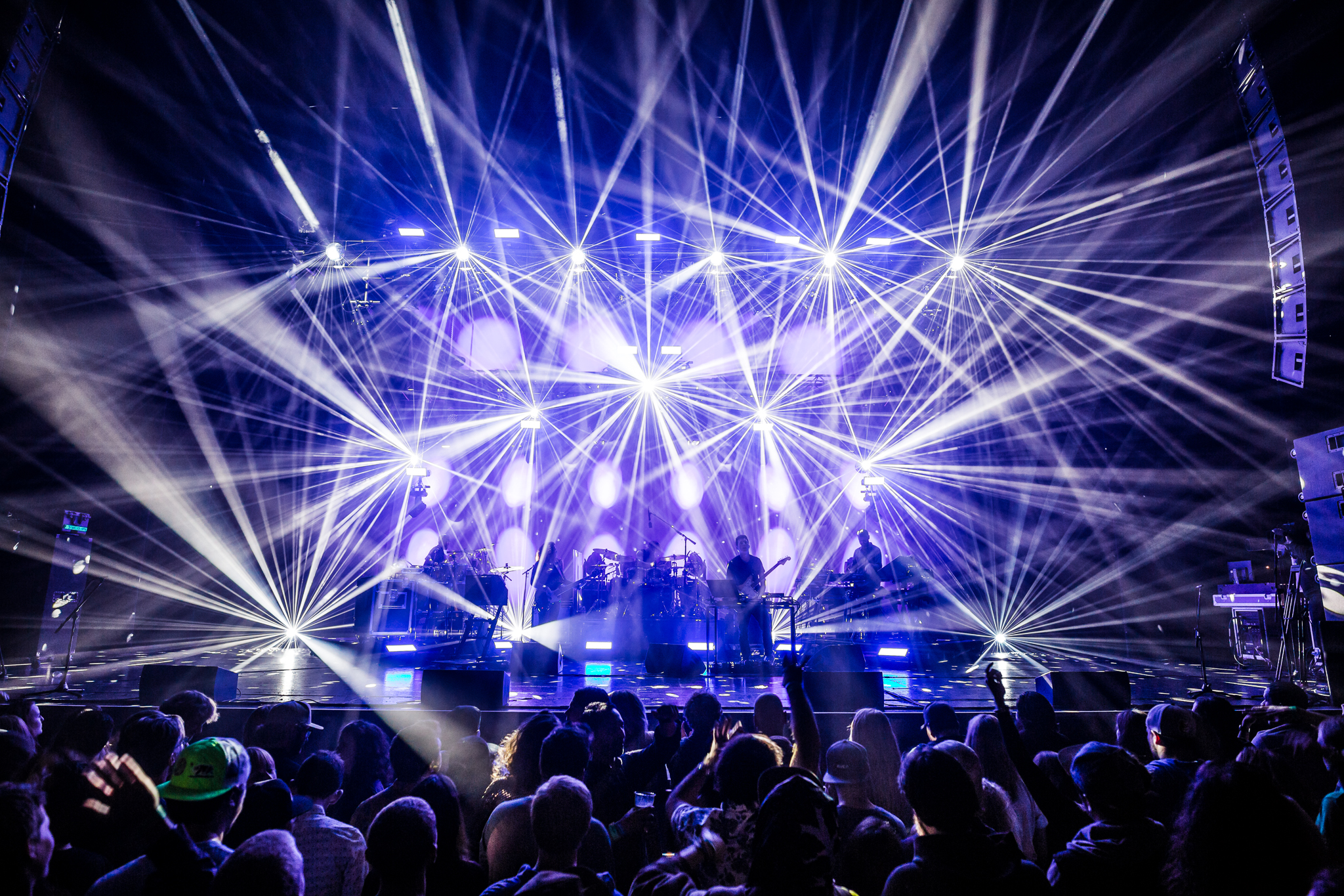STS9_Calitour_2016_alivecoverage-27.jpg