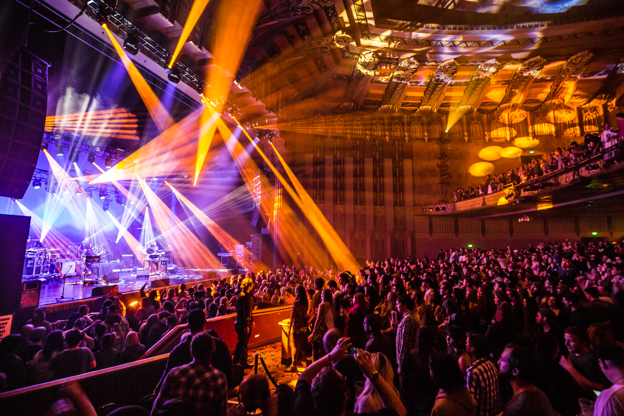 STS9_Calitour_2016_alivecoverage-28.jpg
