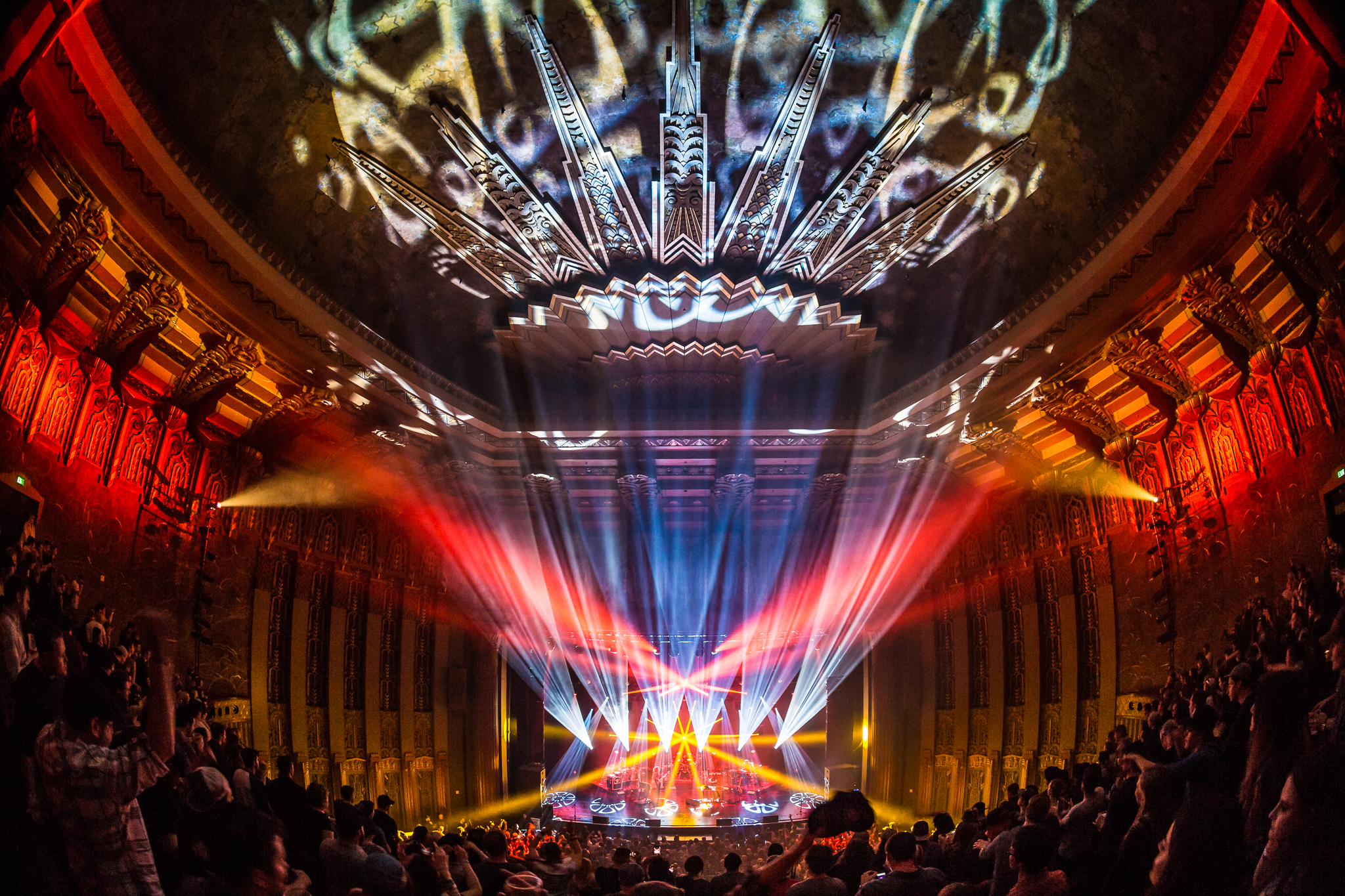 STS9_Calitour_2016_alivecoverage-31.jpg