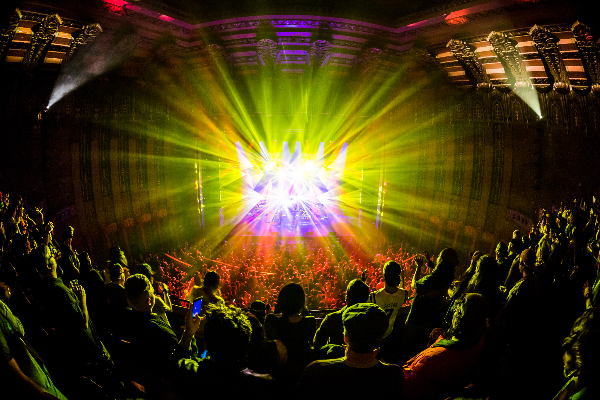 STS9_Calitour_2016_alivecoverage-32.jpg