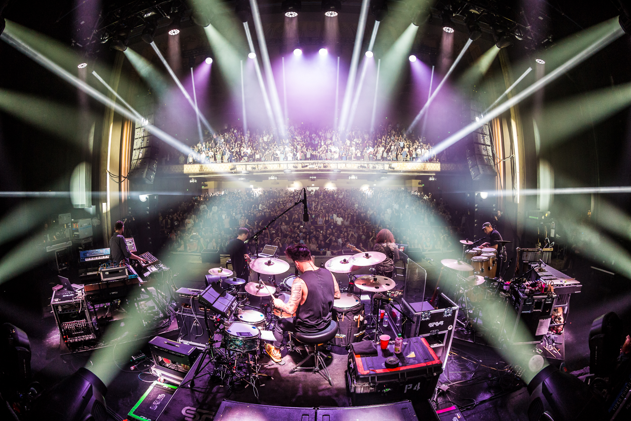 STS9_Calitour_2016_alivecoverage-35.jpg