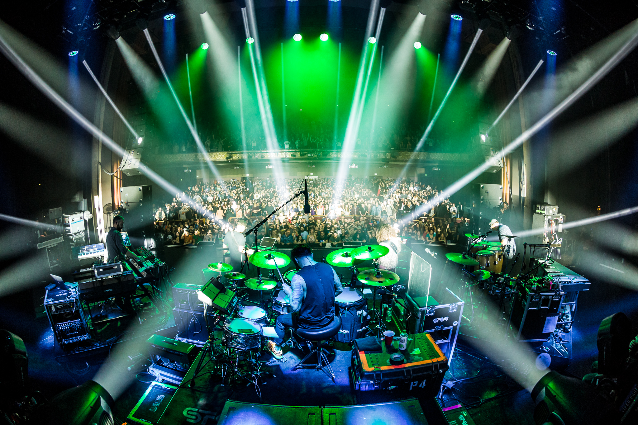 STS9_Calitour_2016_alivecoverage-36.jpg
