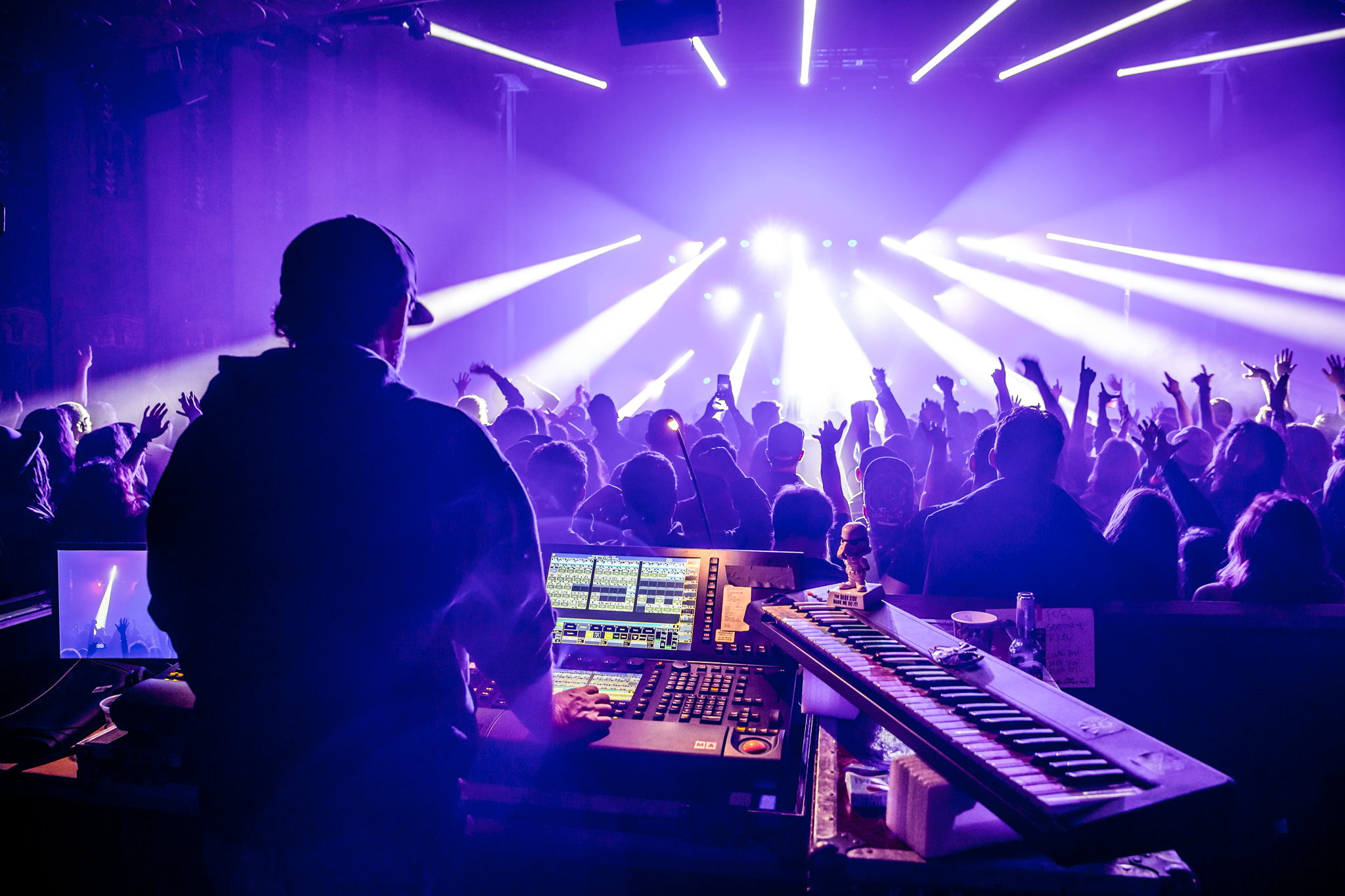 STS9_Calitour_2016_alivecoverage-38.jpg