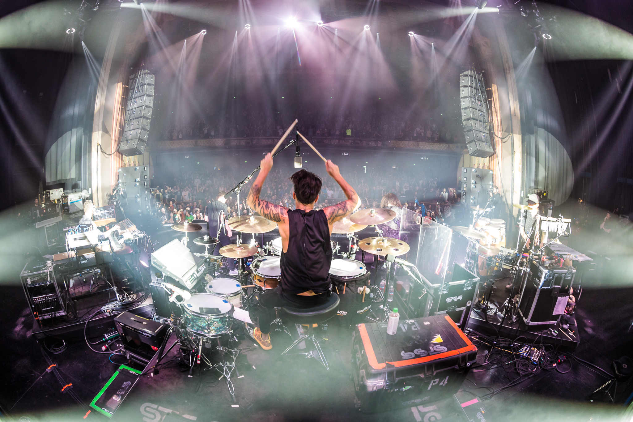 STS9_Calitour_2016_alivecoverage-39.jpg