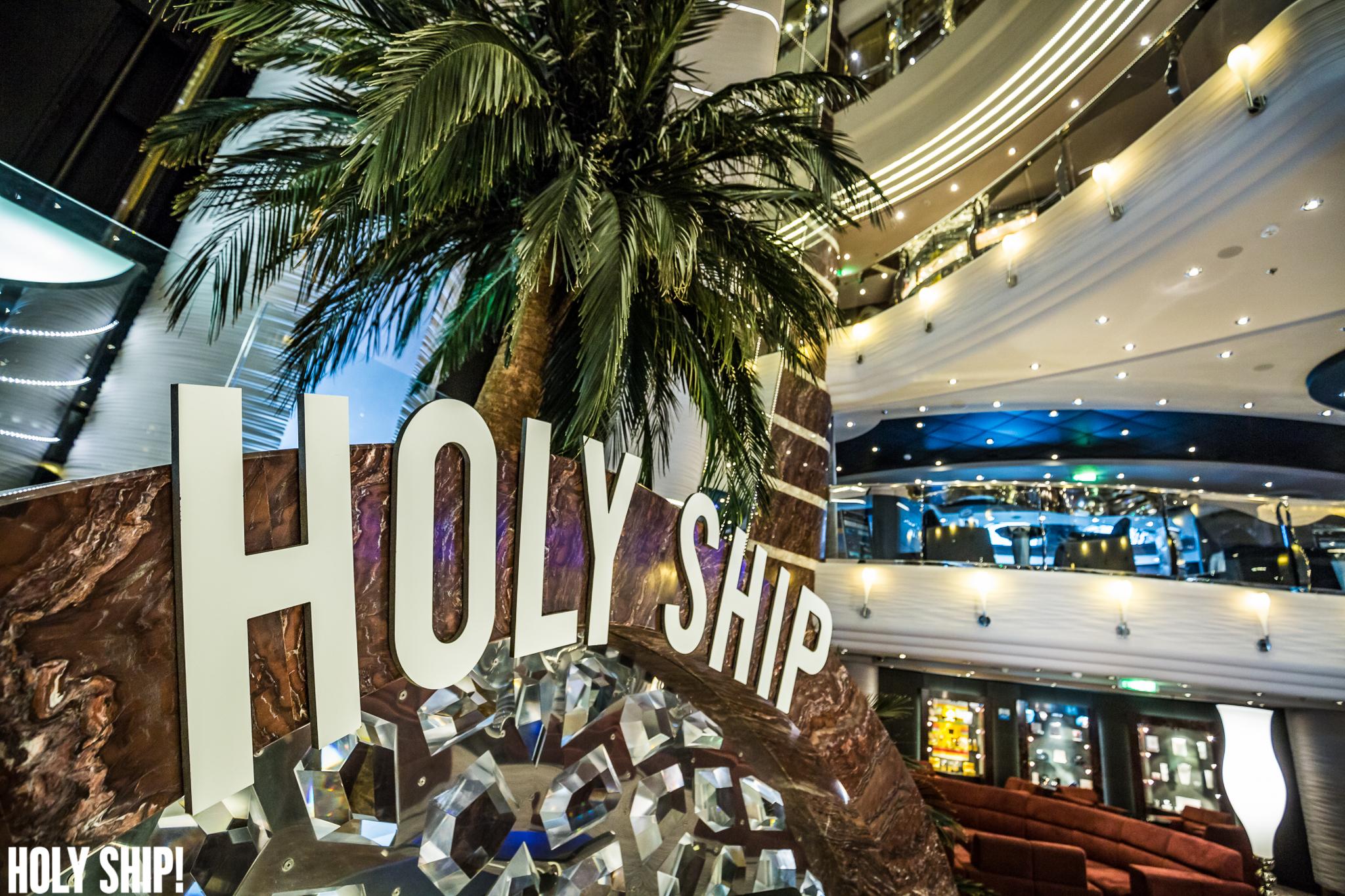 HolyShip_Feb2016_alivecoverage-12.jpg