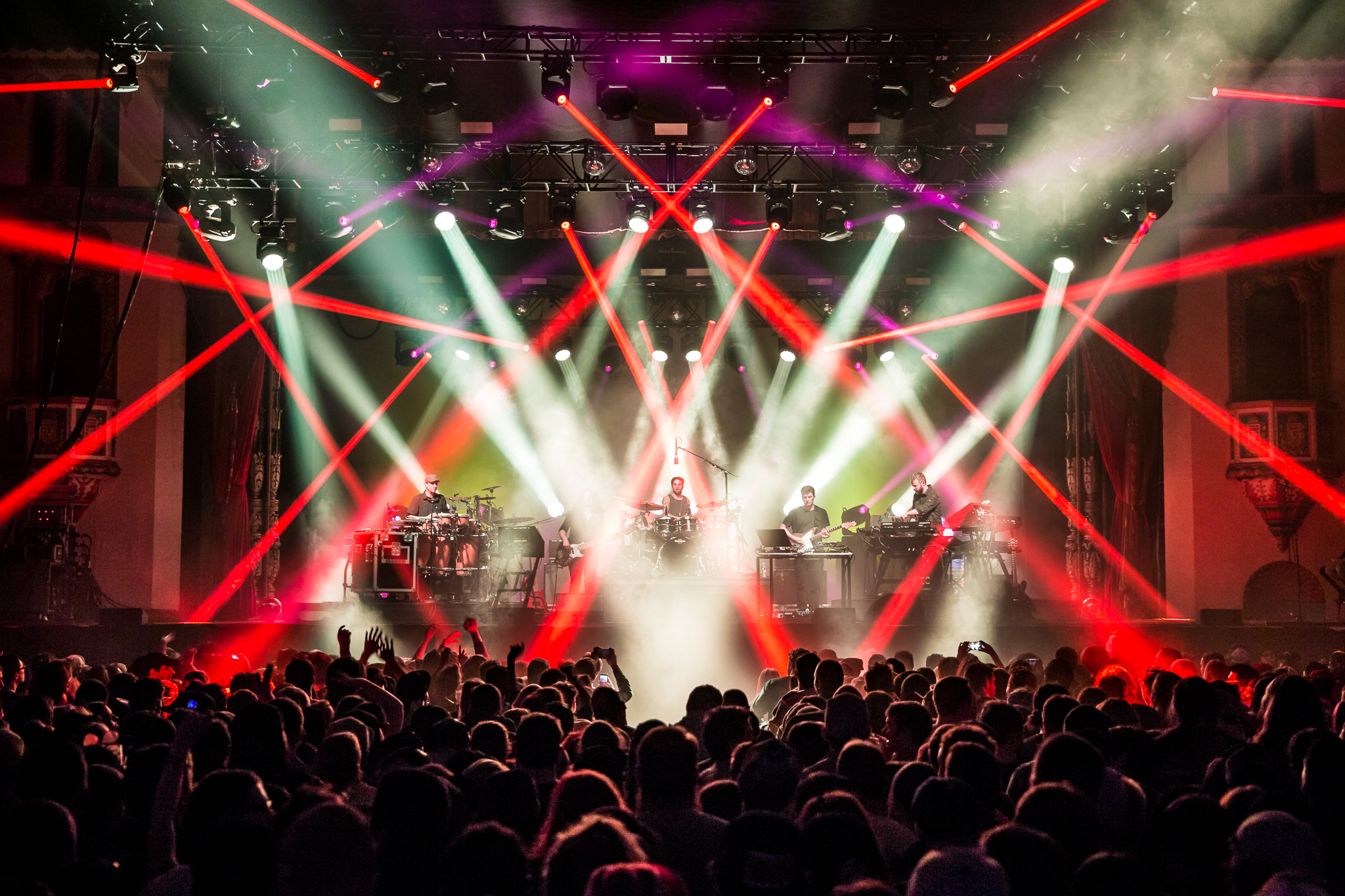 STS9_Chicago2016_alivecoverage-6.jpg