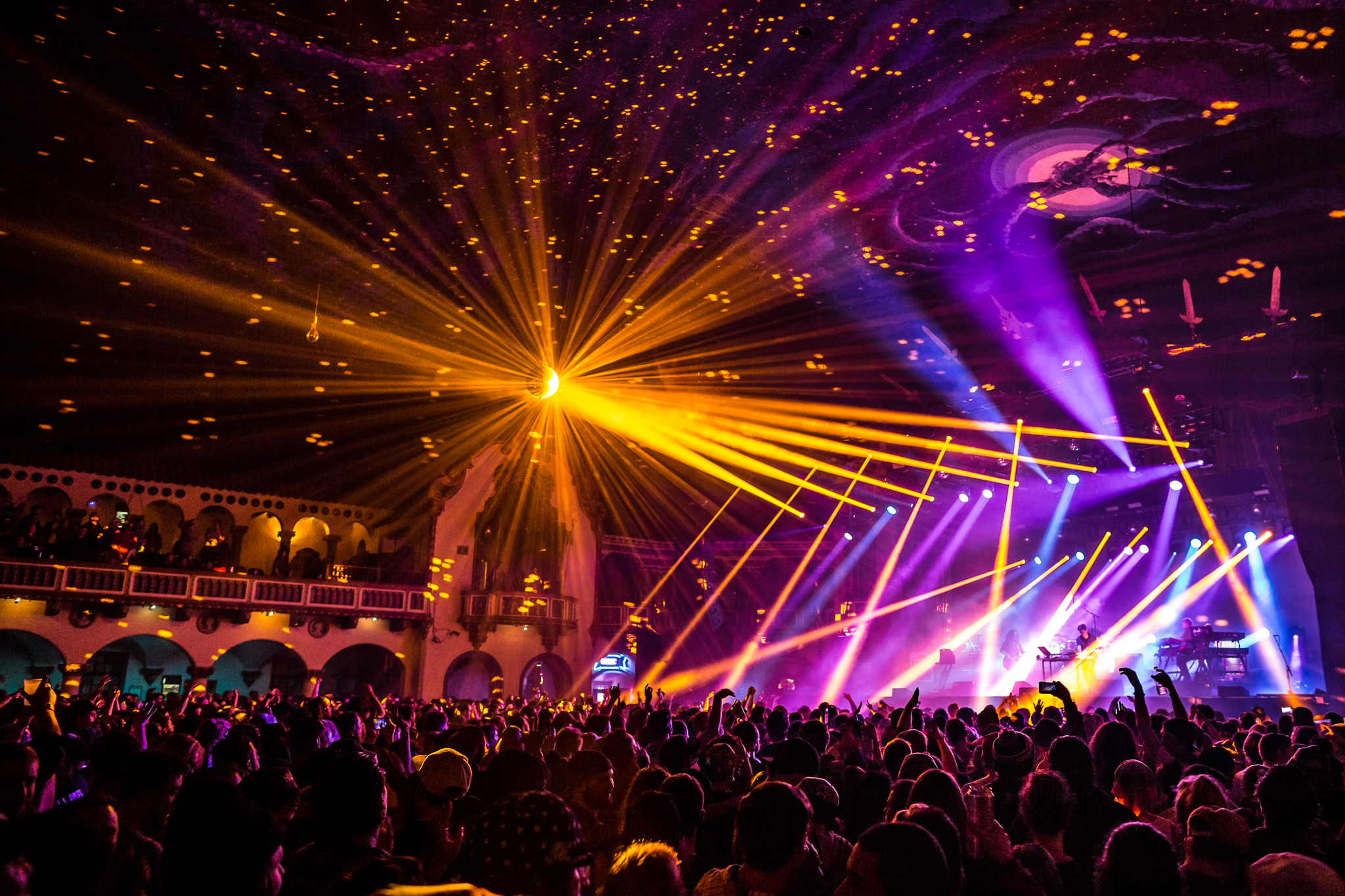 STS9_Chicago2016_alivecoverage-10.jpg