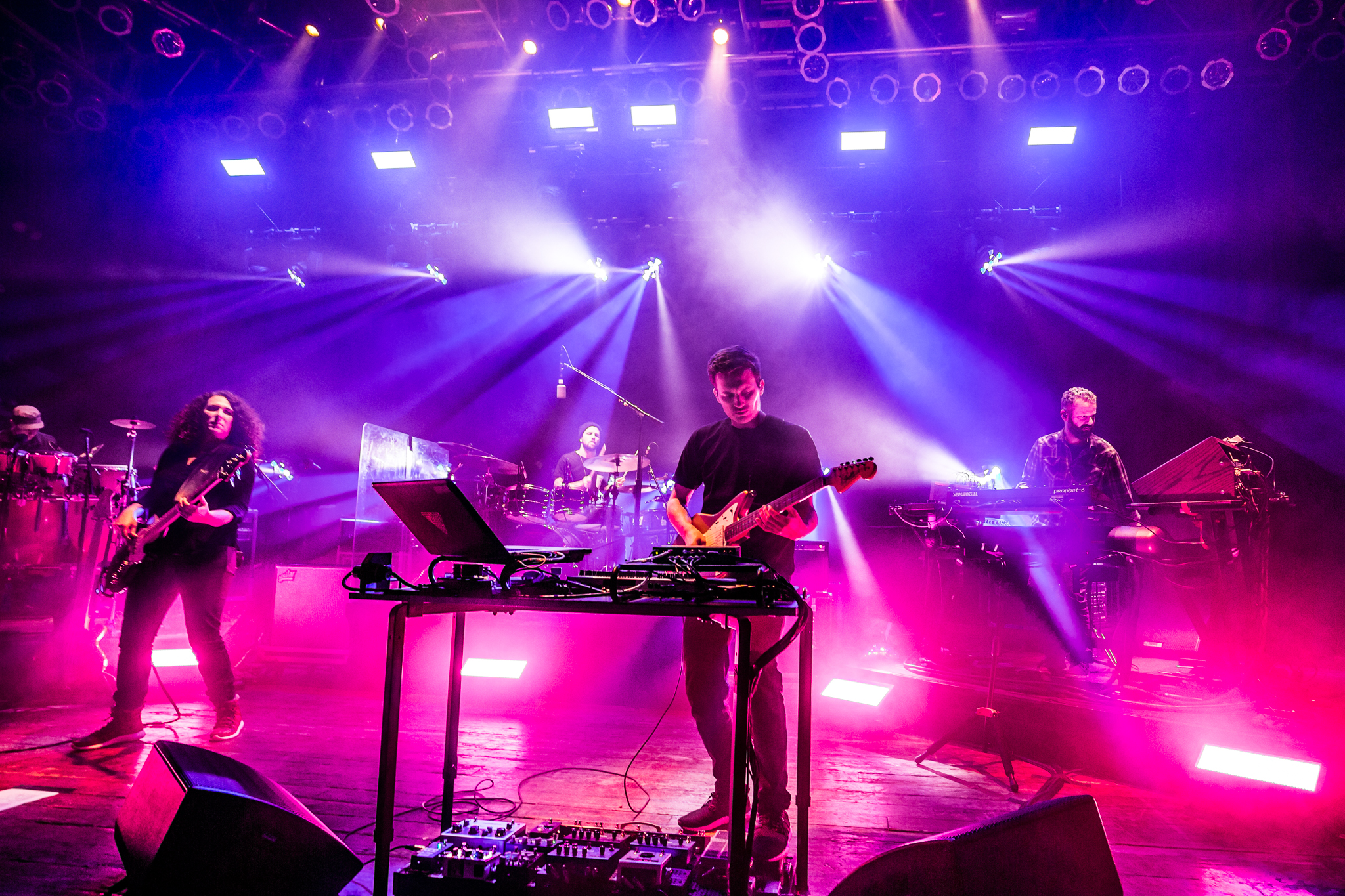STS9_Chicago2016_alivecoverage-15.jpg