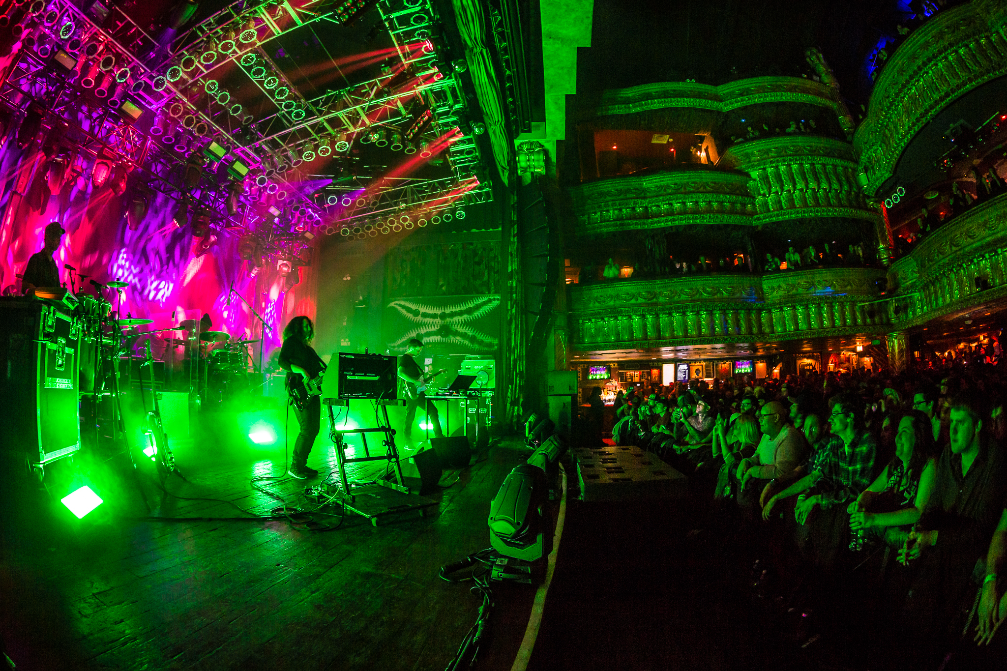 STS9_Chicago2016_alivecoverage-17.jpg