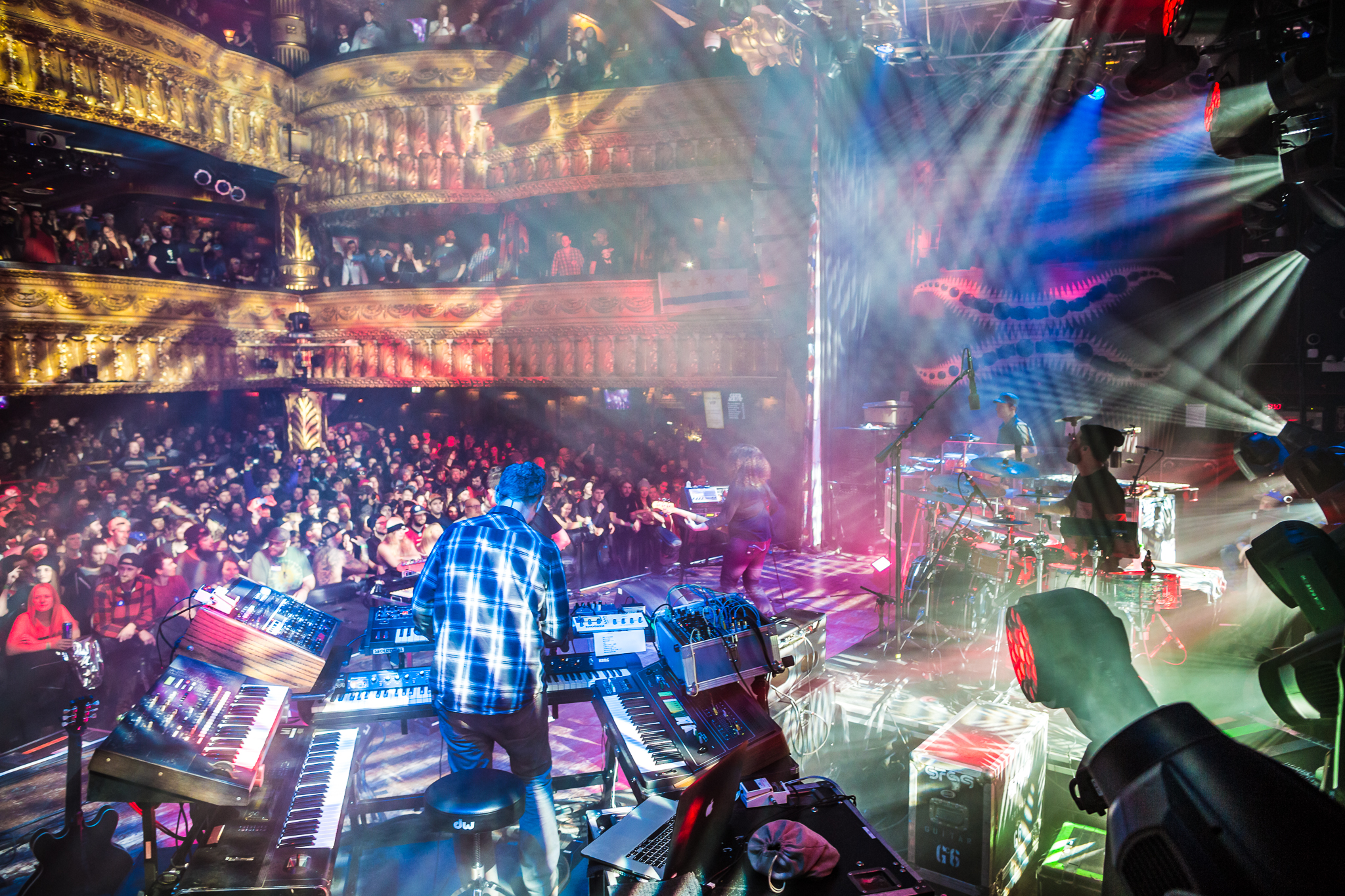 STS9_Chicago2016_alivecoverage-18.jpg