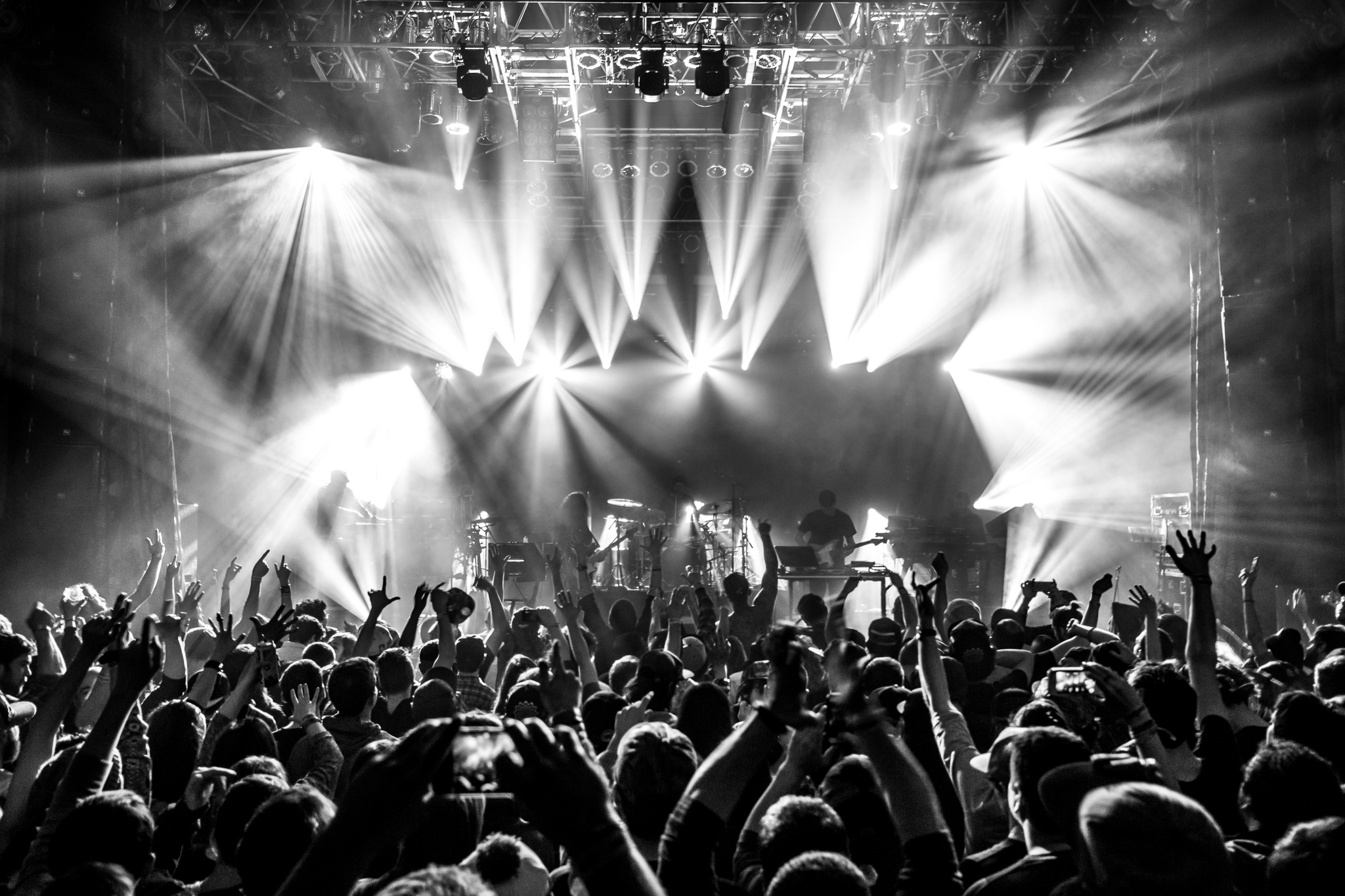 STS9_Chicago2016_alivecoverage-23.jpg