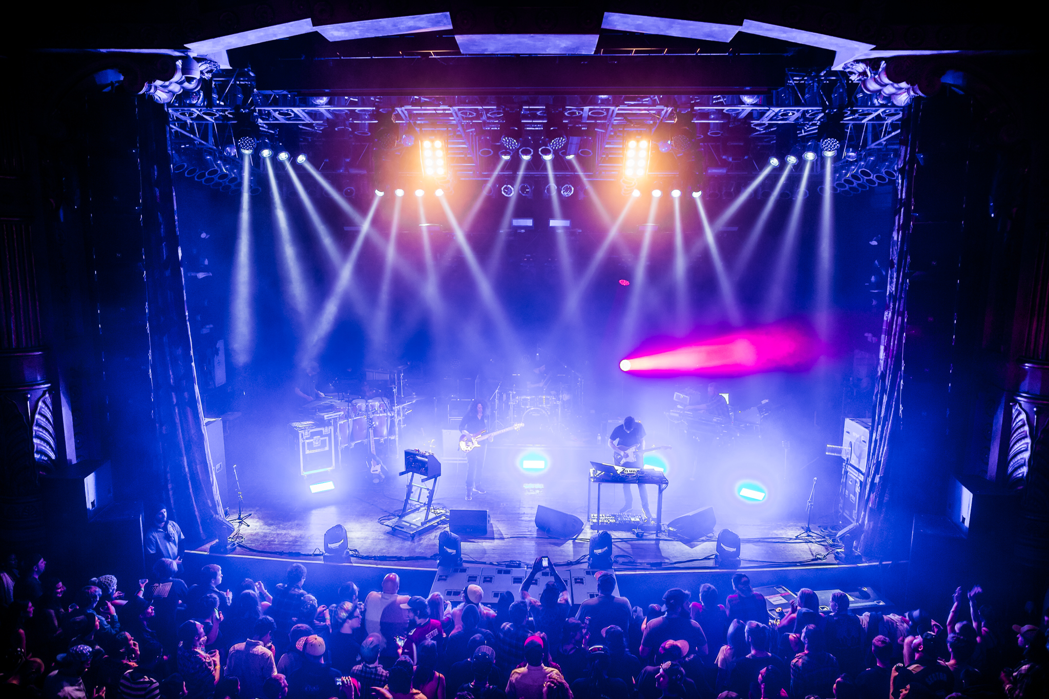 STS9_Chicago2016_alivecoverage-24.jpg