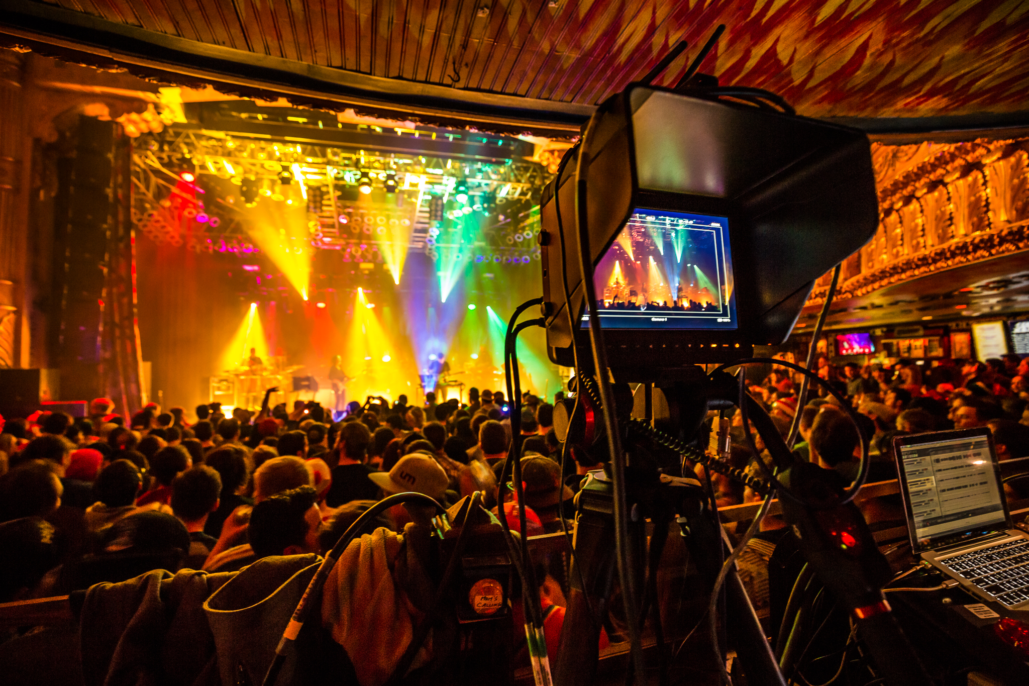 STS9_Chicago2016_alivecoverage-22.jpg