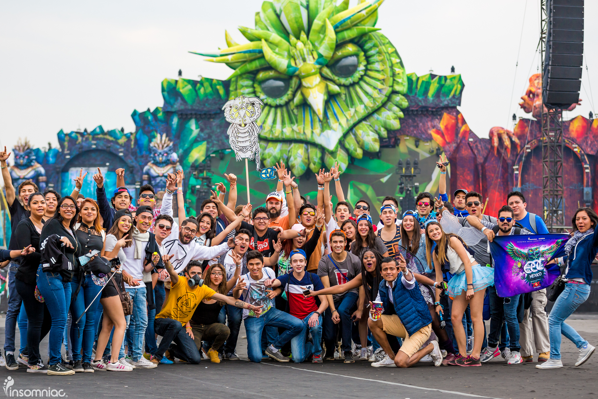 edcmx_2016_iwally_alivecoverage-5.jpg