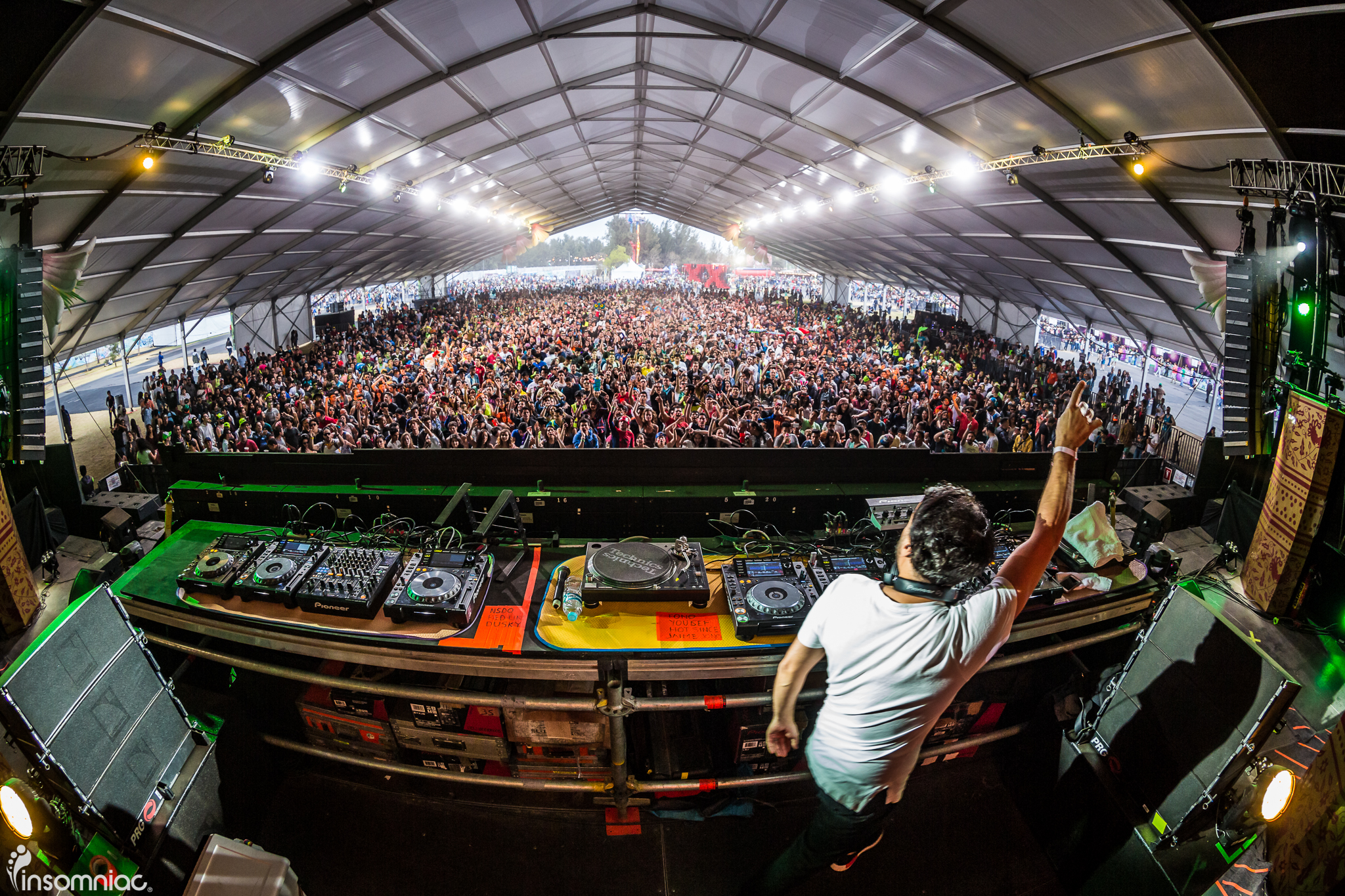 edcmx_2016_iwally_alivecoverage-8.jpg