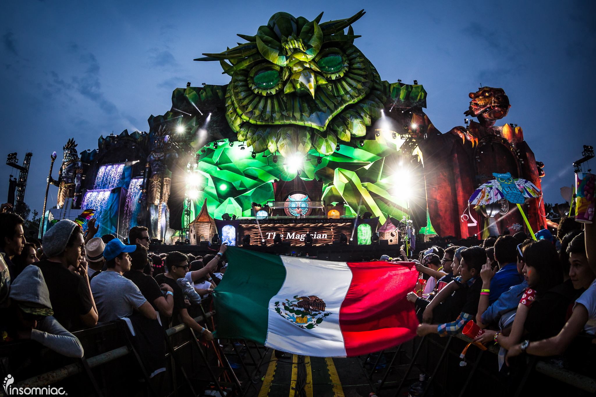 edcmx_2016_iwally_alivecoverage-11.jpg