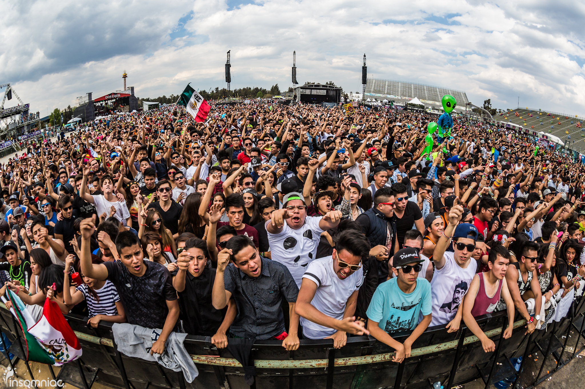 edcmx_2016_iwally_alivecoverage-23.jpg