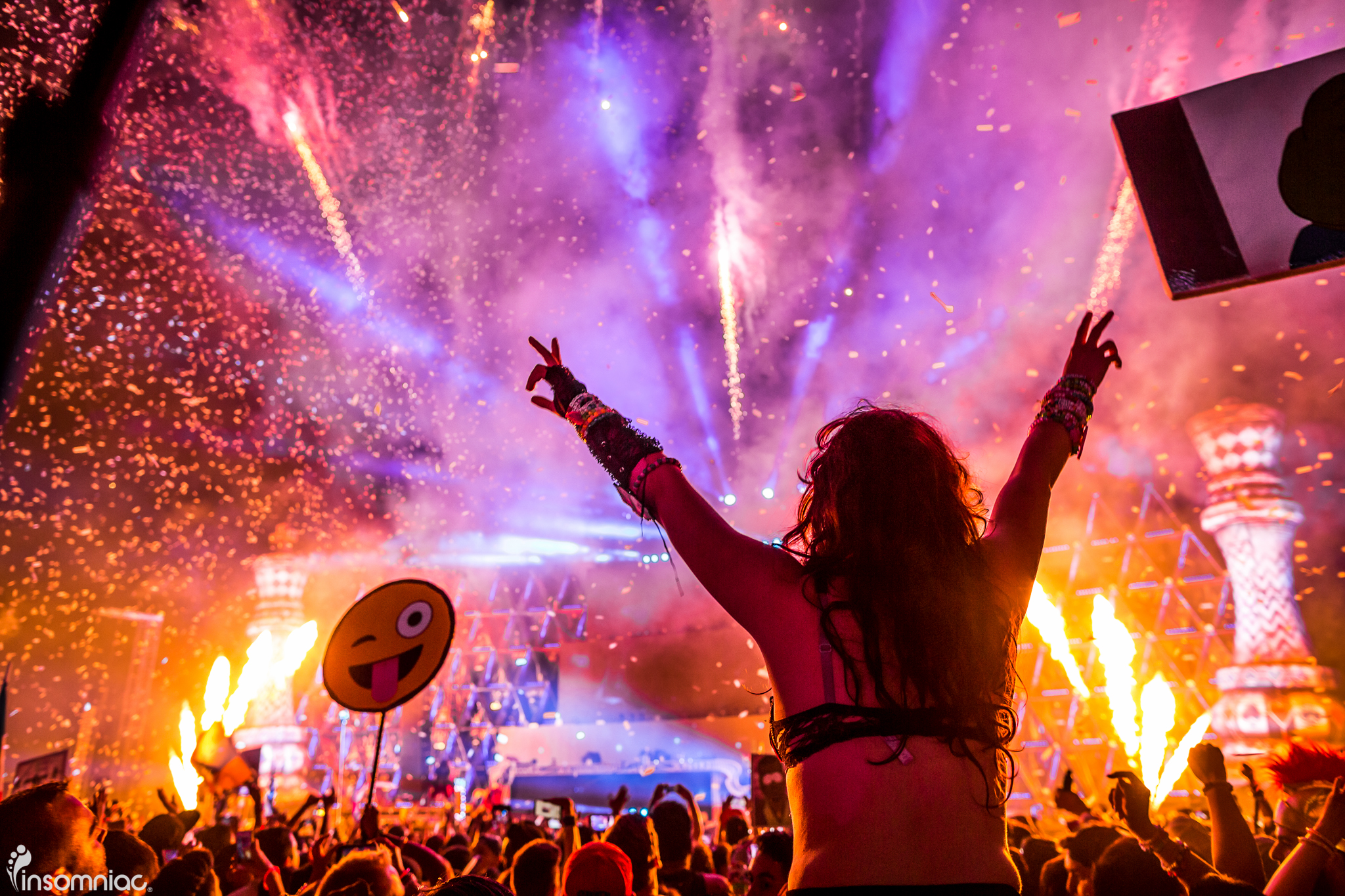 nocturnal_2015_iwally_alivecoverage-16.jpg
