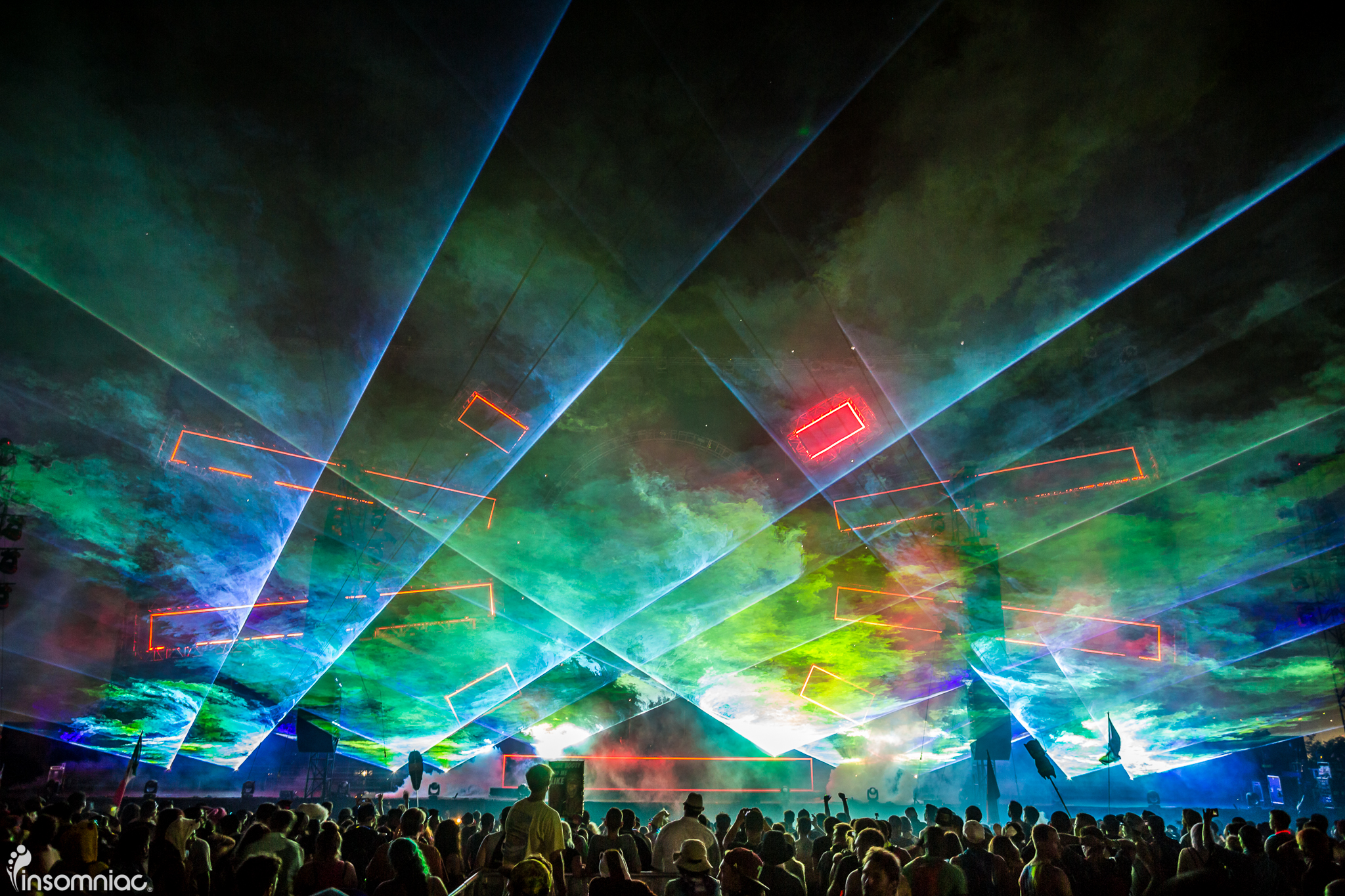 nocturnal_2015_iwally_alivecoverage-17.jpg