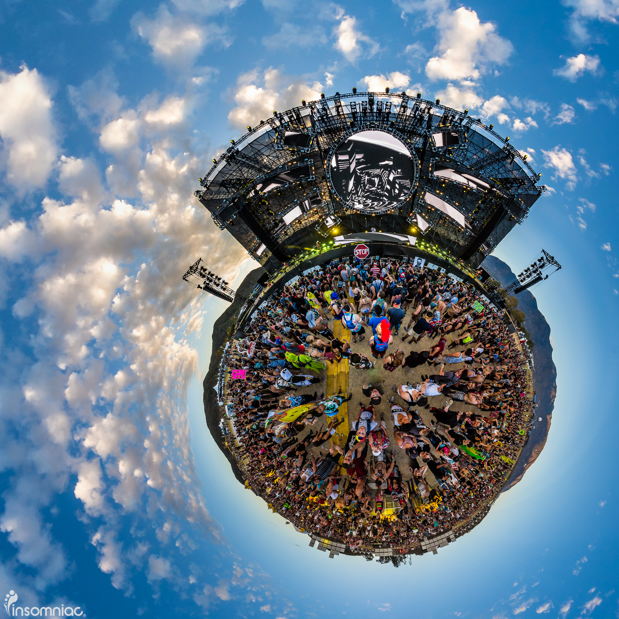 nocturnal_2015_iwally_alivecoverage-19.jpg