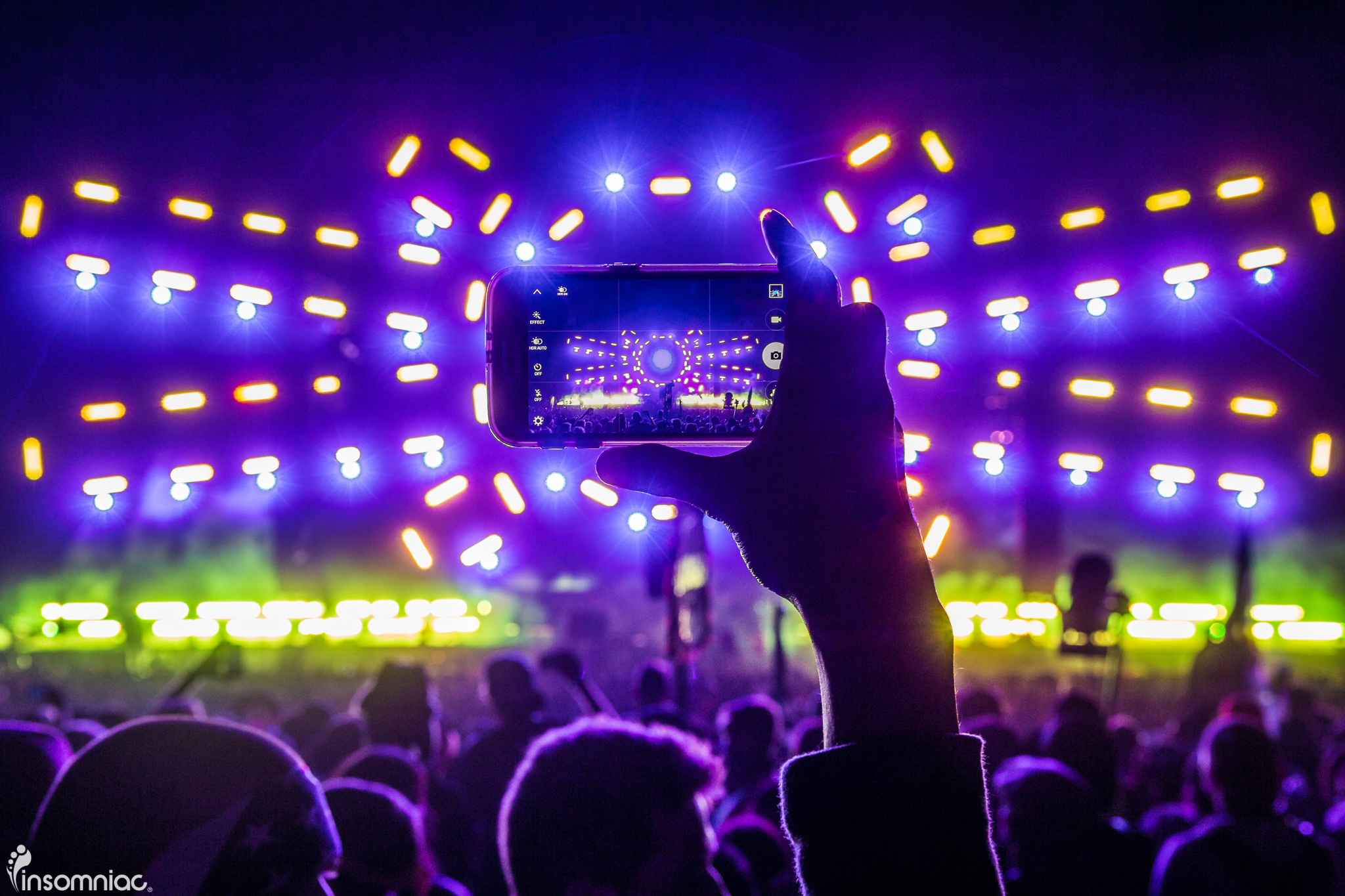 nocturnal_2015_iwally_alivecoverage-23.jpg